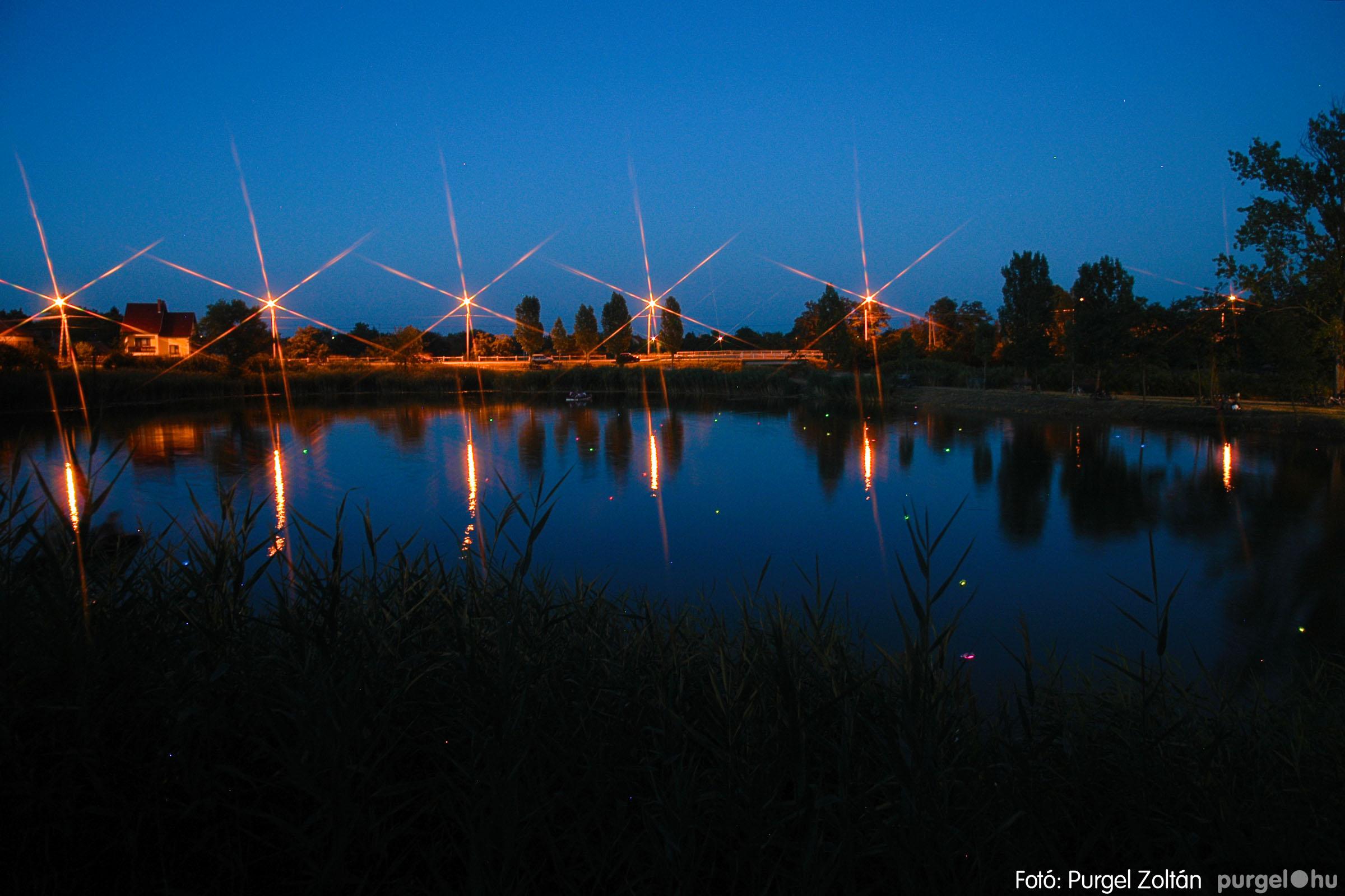 2007.07.07. 239 Tófesztivál - Fotó:PURGEL ZOLTÁN© DSC_0333q.jpg