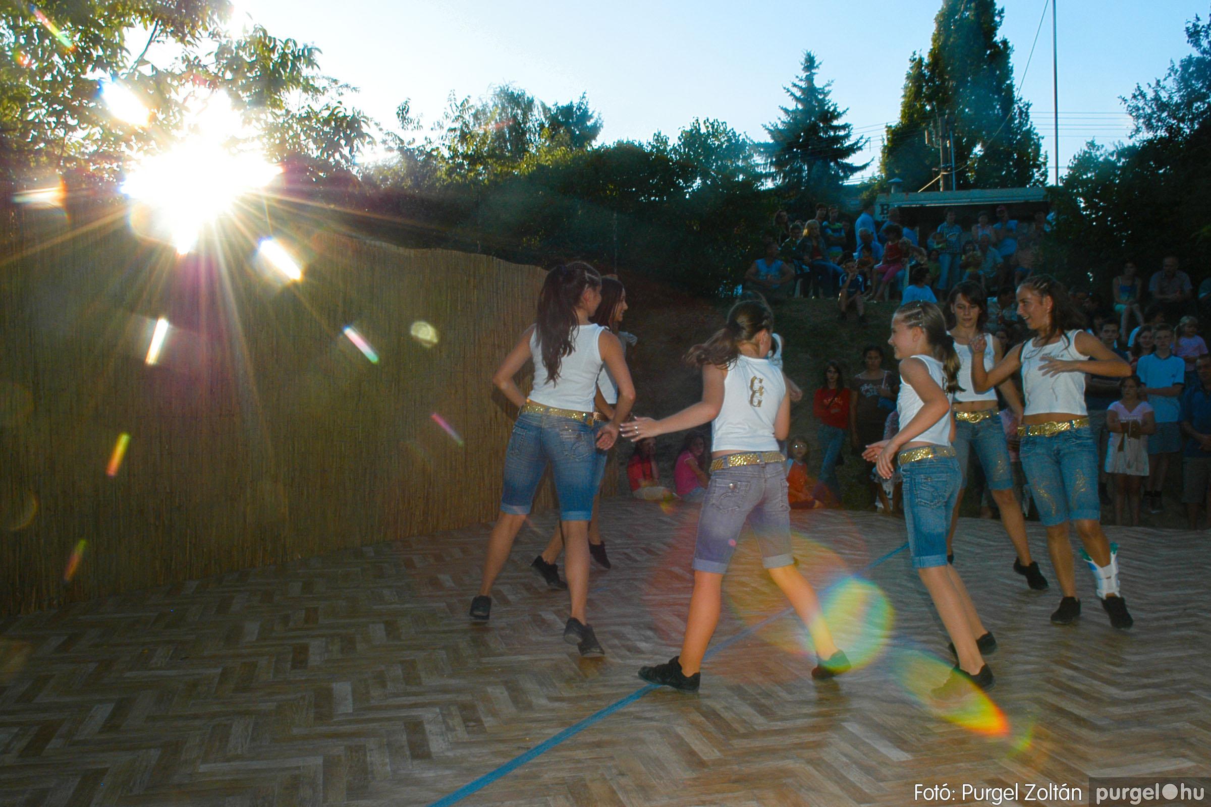 2007.07.07. 218 Tófesztivál - Fotó:PURGEL ZOLTÁN© DSC_0301q.jpg