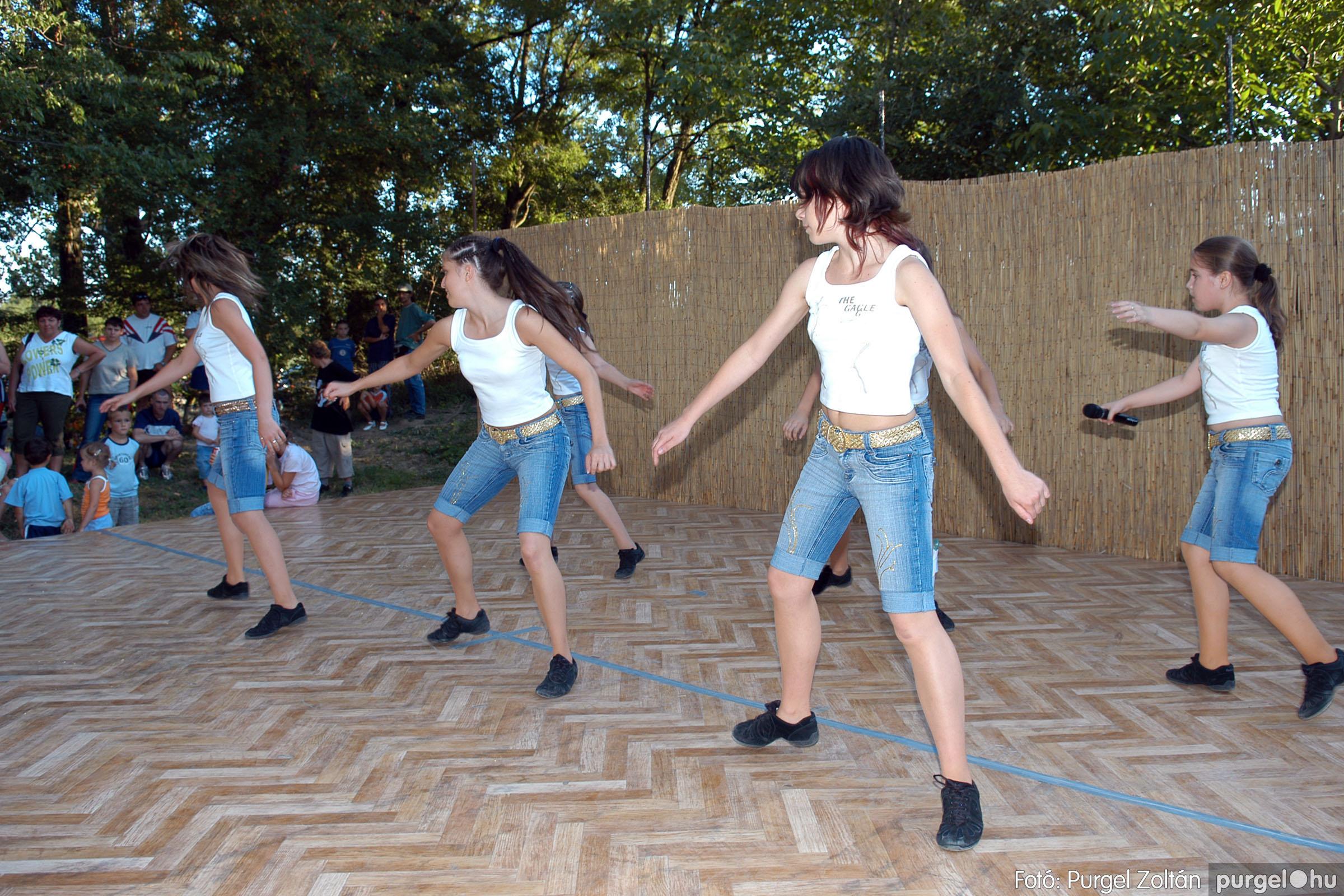 2007.07.07. 207 Tófesztivál - Fotó:PURGEL ZOLTÁN© DSC_0287q.jpg