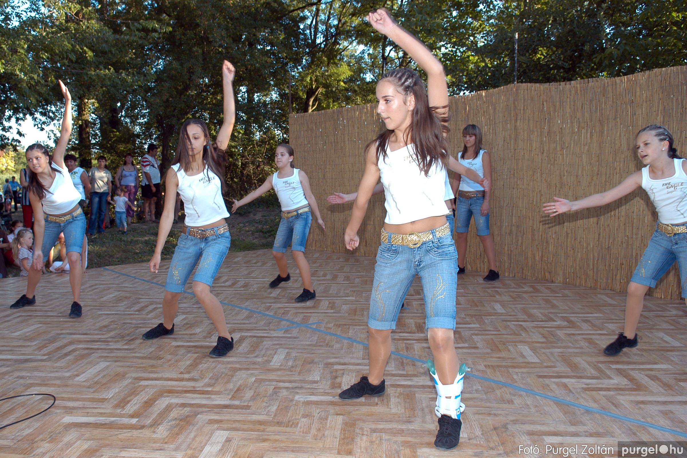 2007.07.07. 192 Tófesztivál - Fotó:PURGEL ZOLTÁN© DSC_0270q.jpg