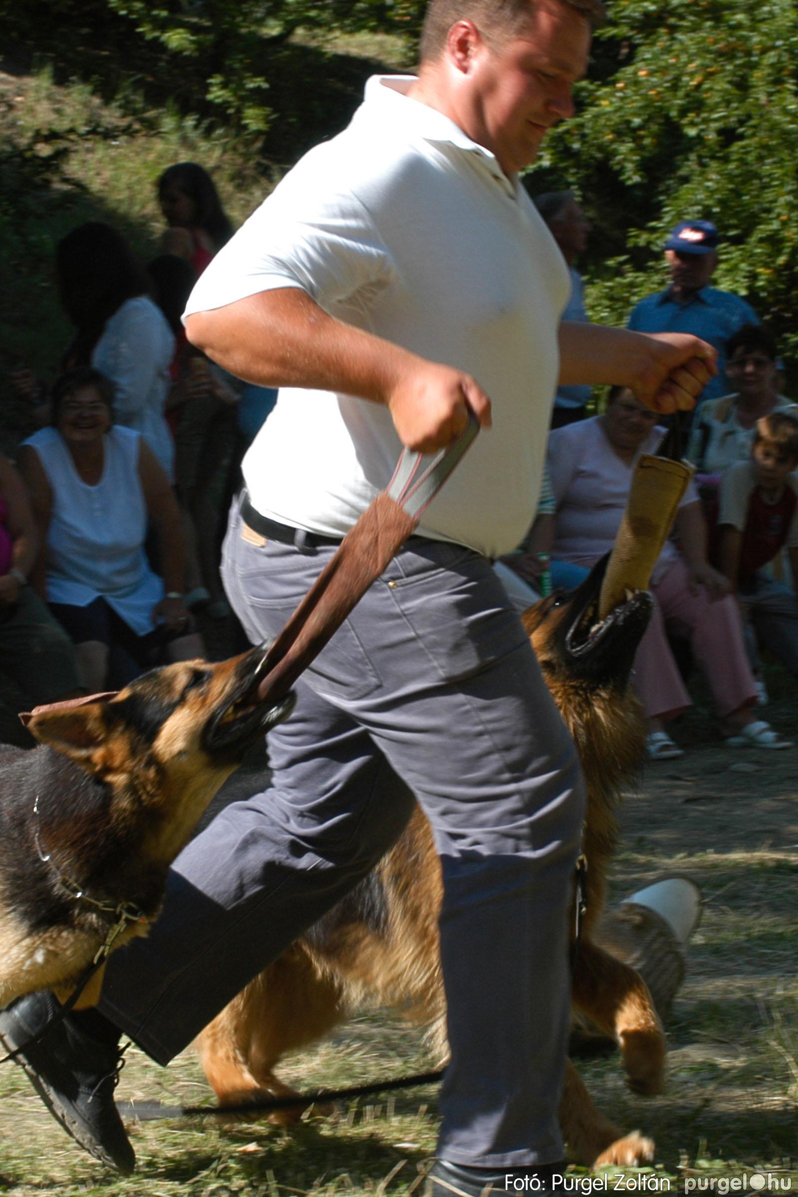 2007.07.07. 156 Tófesztivál - Fotó:PURGEL ZOLTÁN© DSC_0223q.jpg
