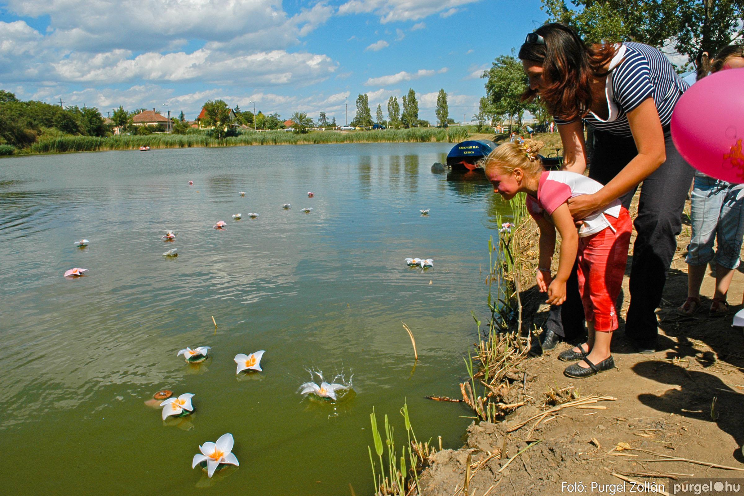 2007.07.07. 109 Tófesztivál - Fotó:PURGEL ZOLTÁN© DSC_0139q.jpg