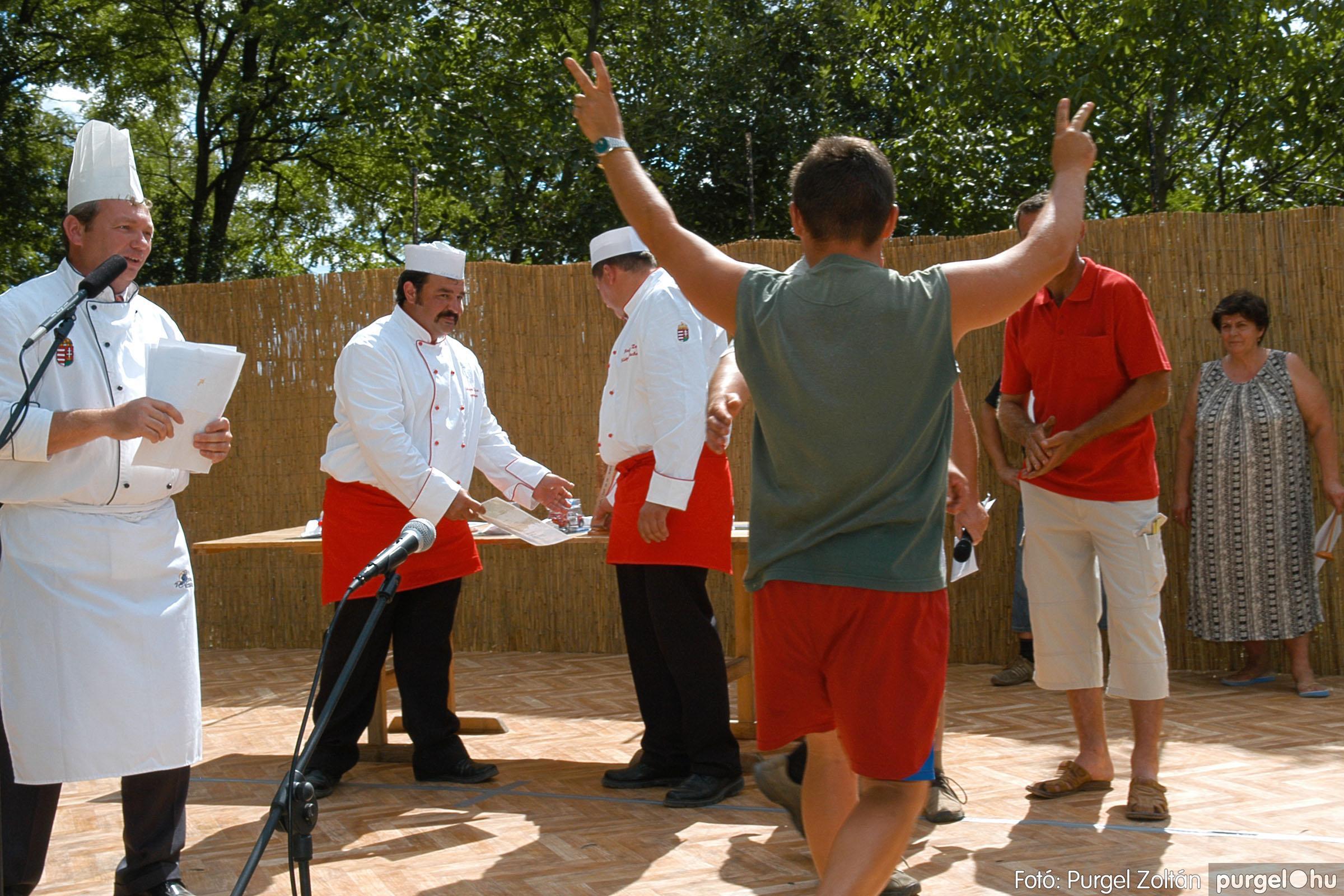 2007.07.07. 083 Tófesztivál - Fotó:PURGEL ZOLTÁN© DSC_0105q.jpg