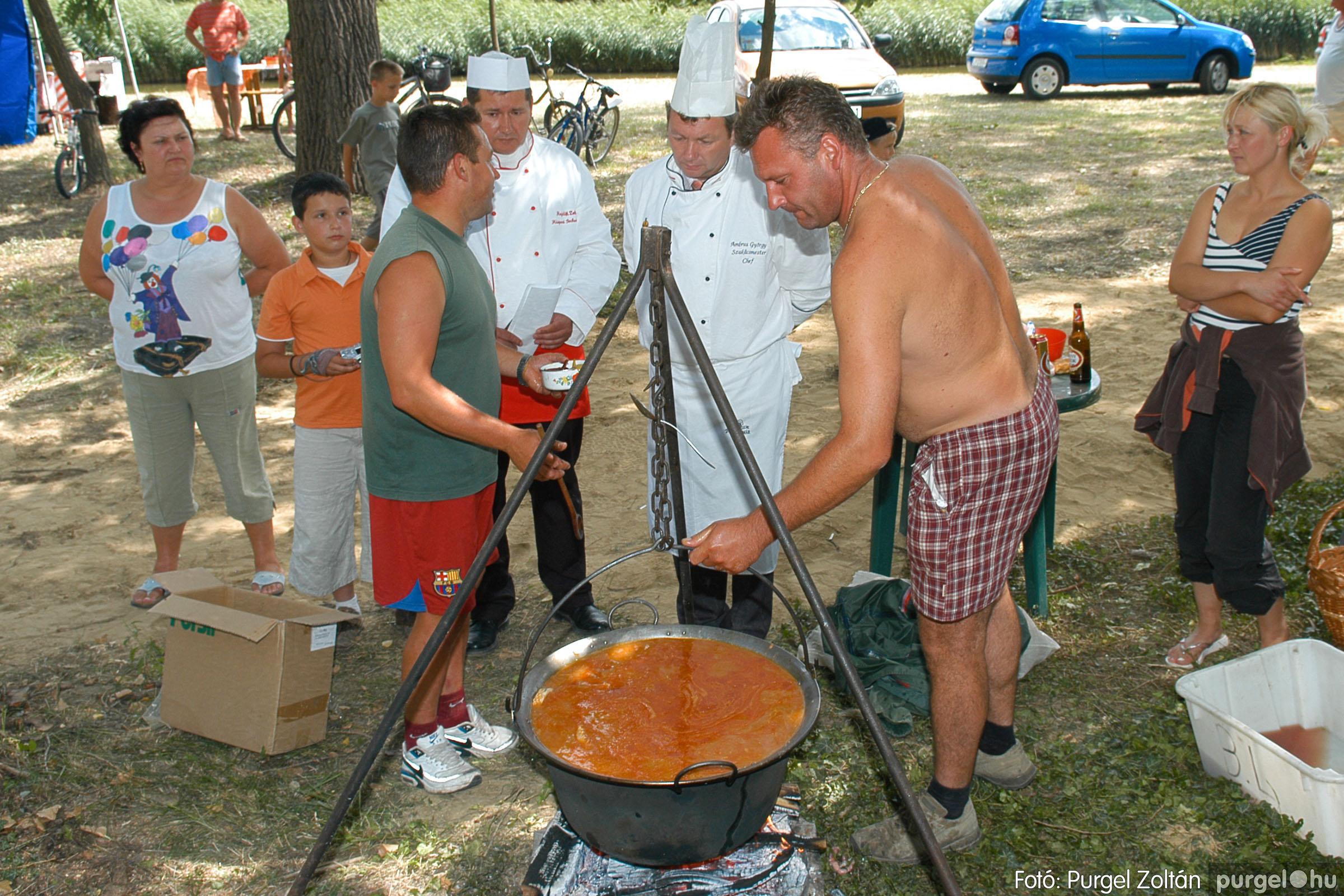 2007.07.07. 037 Tófesztivál - Fotó:PURGEL ZOLTÁN© DSC_0052q.jpg