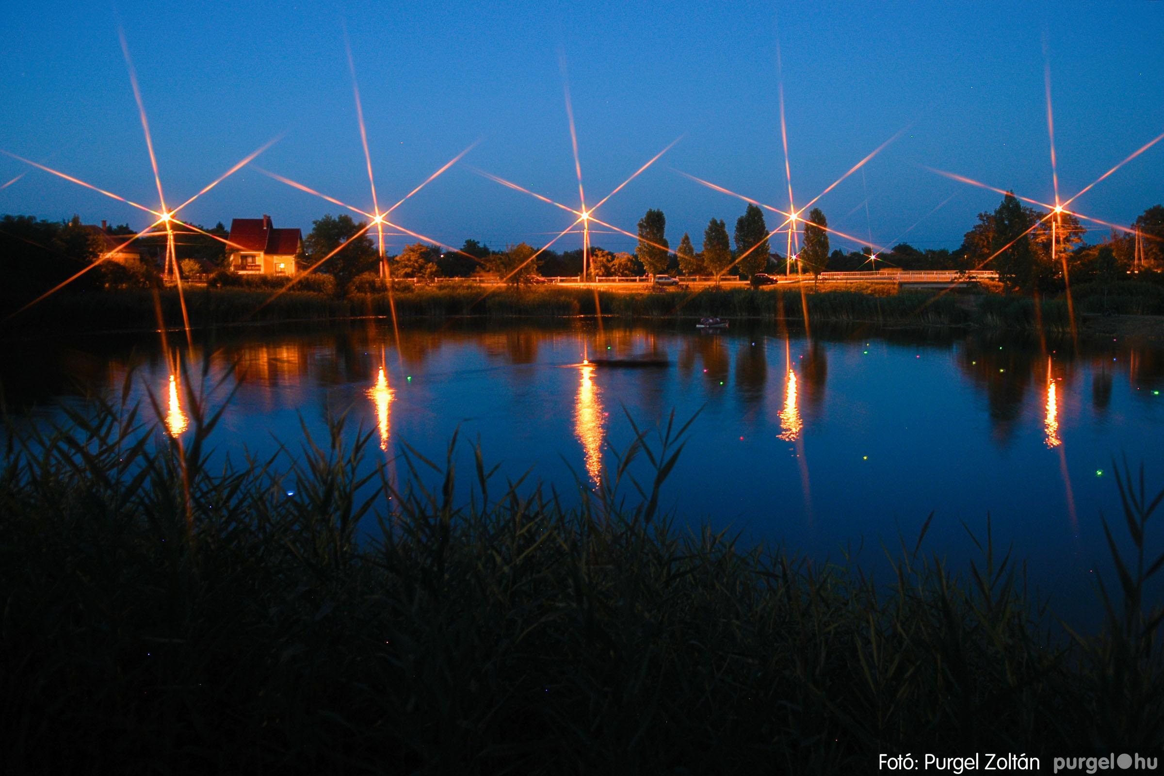 2007.07.07. 240 Tófesztivál - Fotó:PURGEL ZOLTÁN© DSC_0334q.jpg