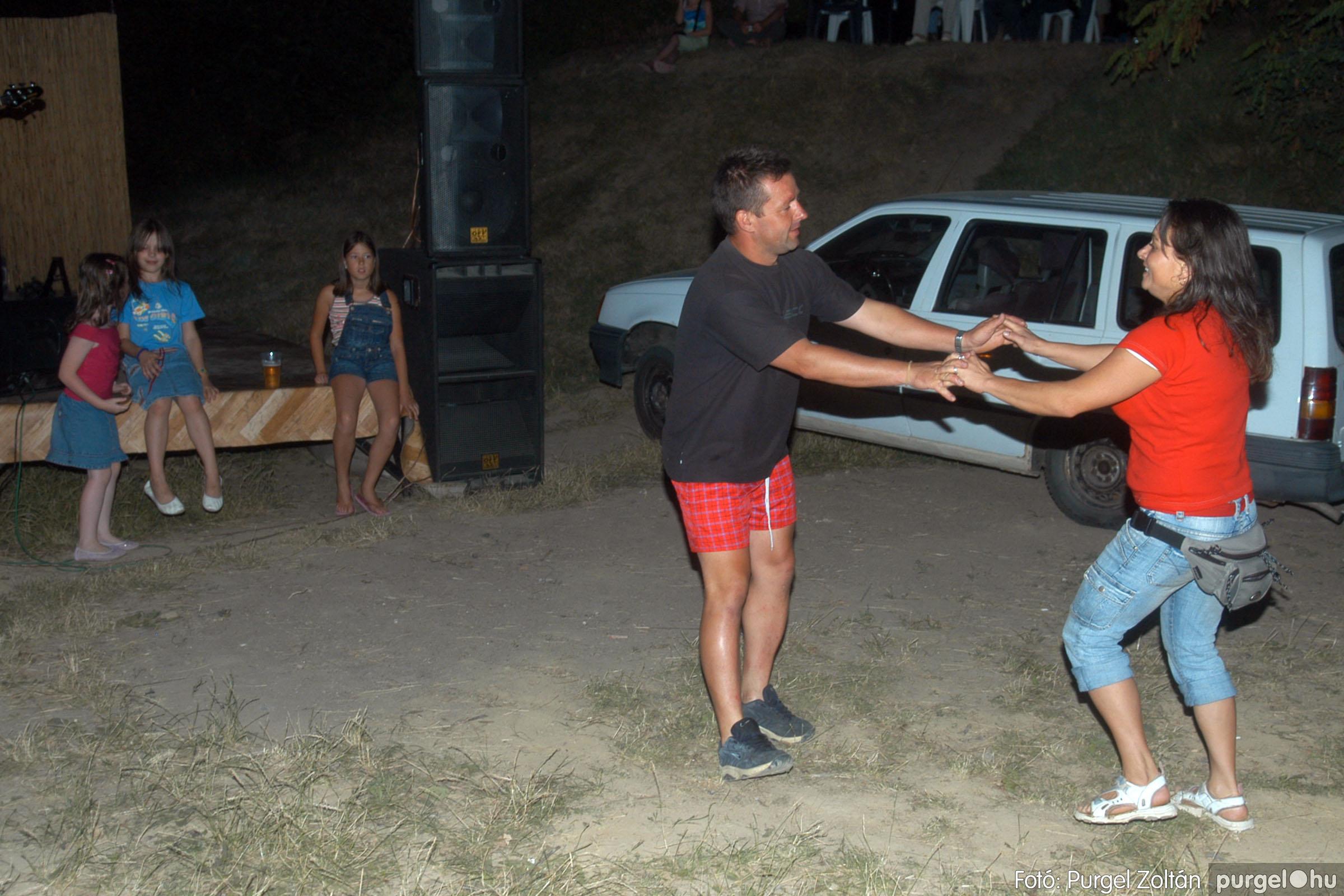 2007.07.07. 230 Tófesztivál - Fotó:PURGEL ZOLTÁN© DSC_0318q.jpg