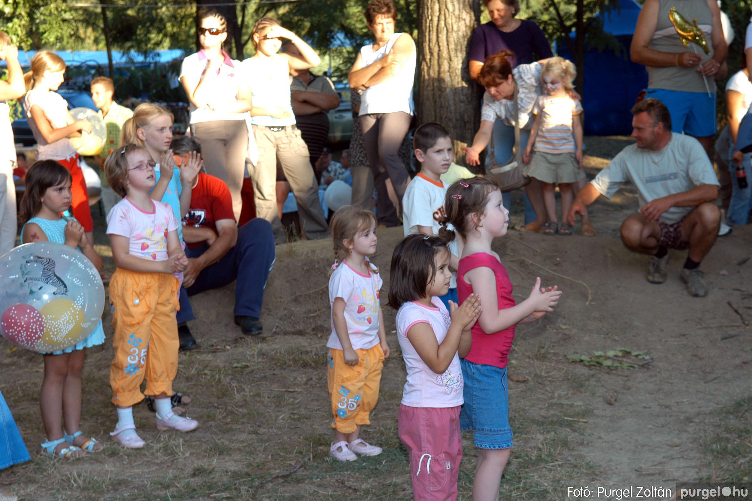 2007.07.07. 216 Tófesztivál - Fotó:PURGEL ZOLTÁN© DSC_0298q.jpg