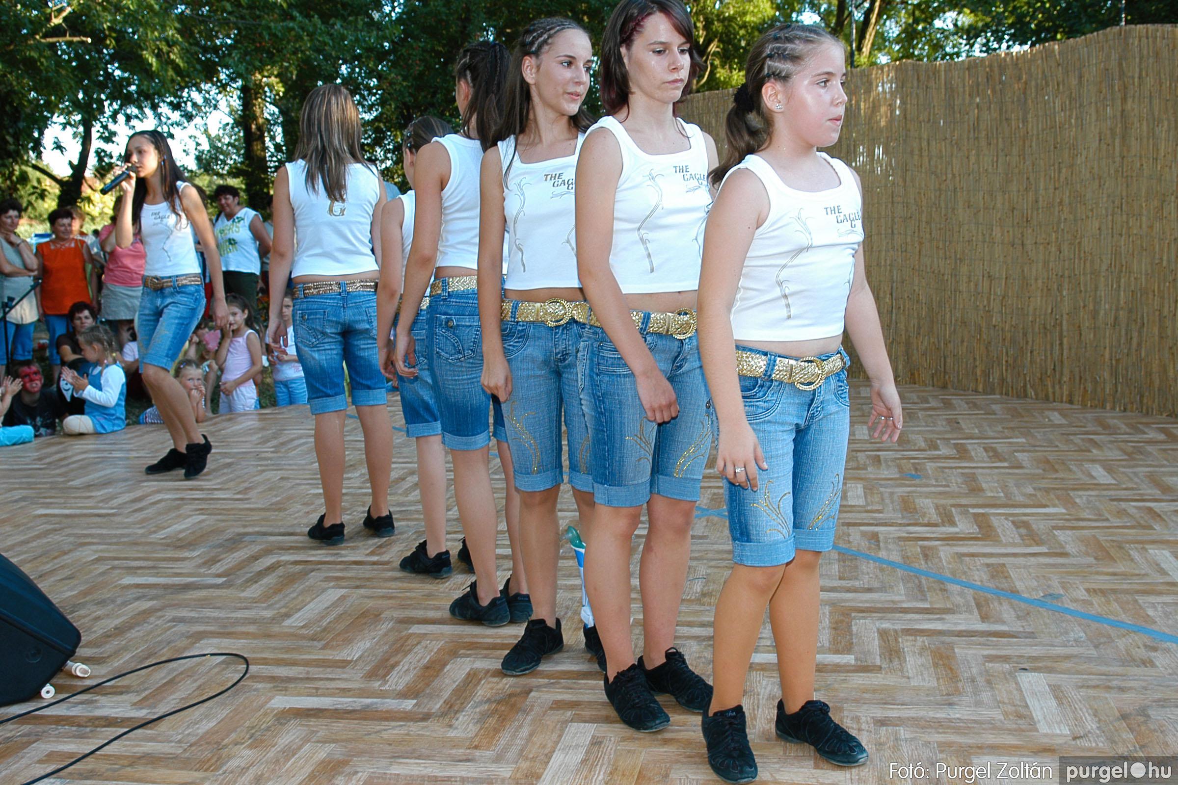 2007.07.07. 214 Tófesztivál - Fotó:PURGEL ZOLTÁN© DSC_0295q.jpg