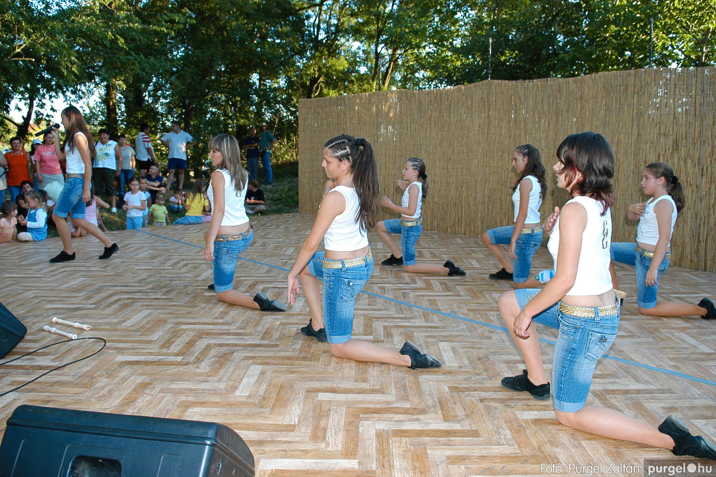 2007.07.07. 213 Tófesztivál - Fotó:PURGEL ZOLTÁN© DSC_0293q.jpg