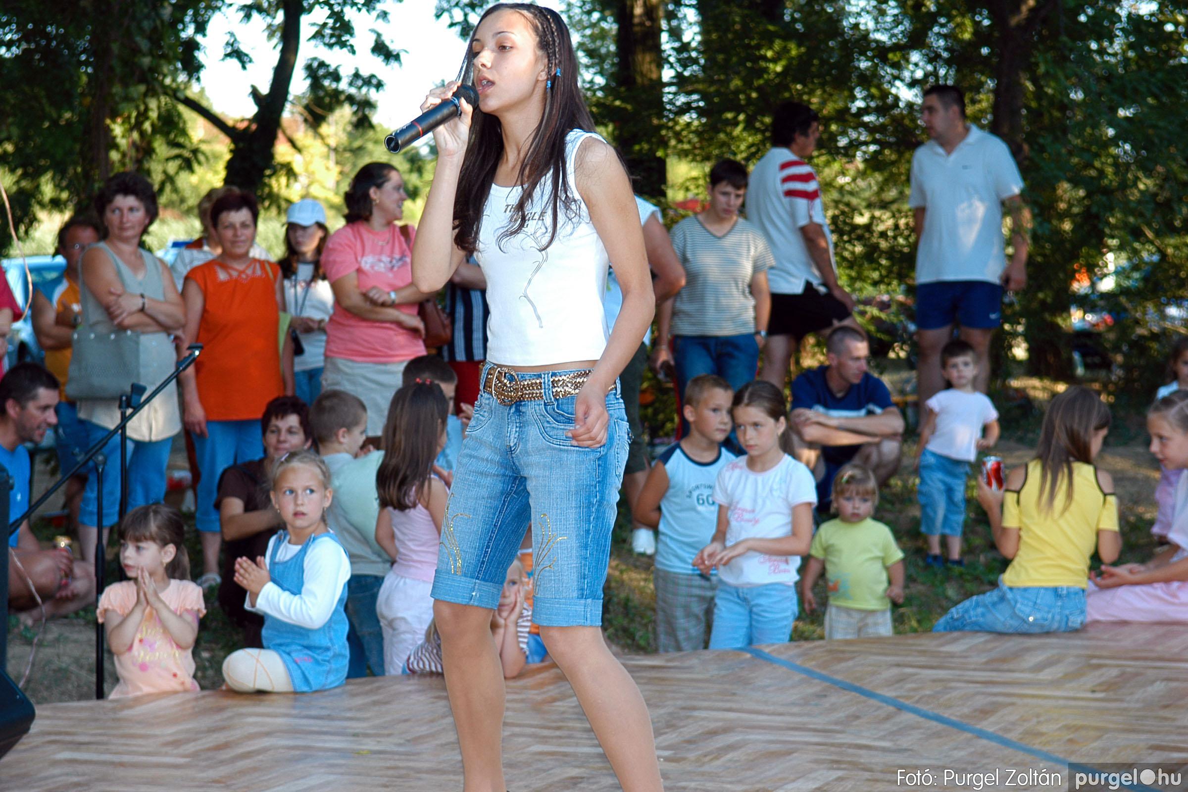 2007.07.07. 212 Tófesztivál - Fotó:PURGEL ZOLTÁN© DSC_0292q.jpg
