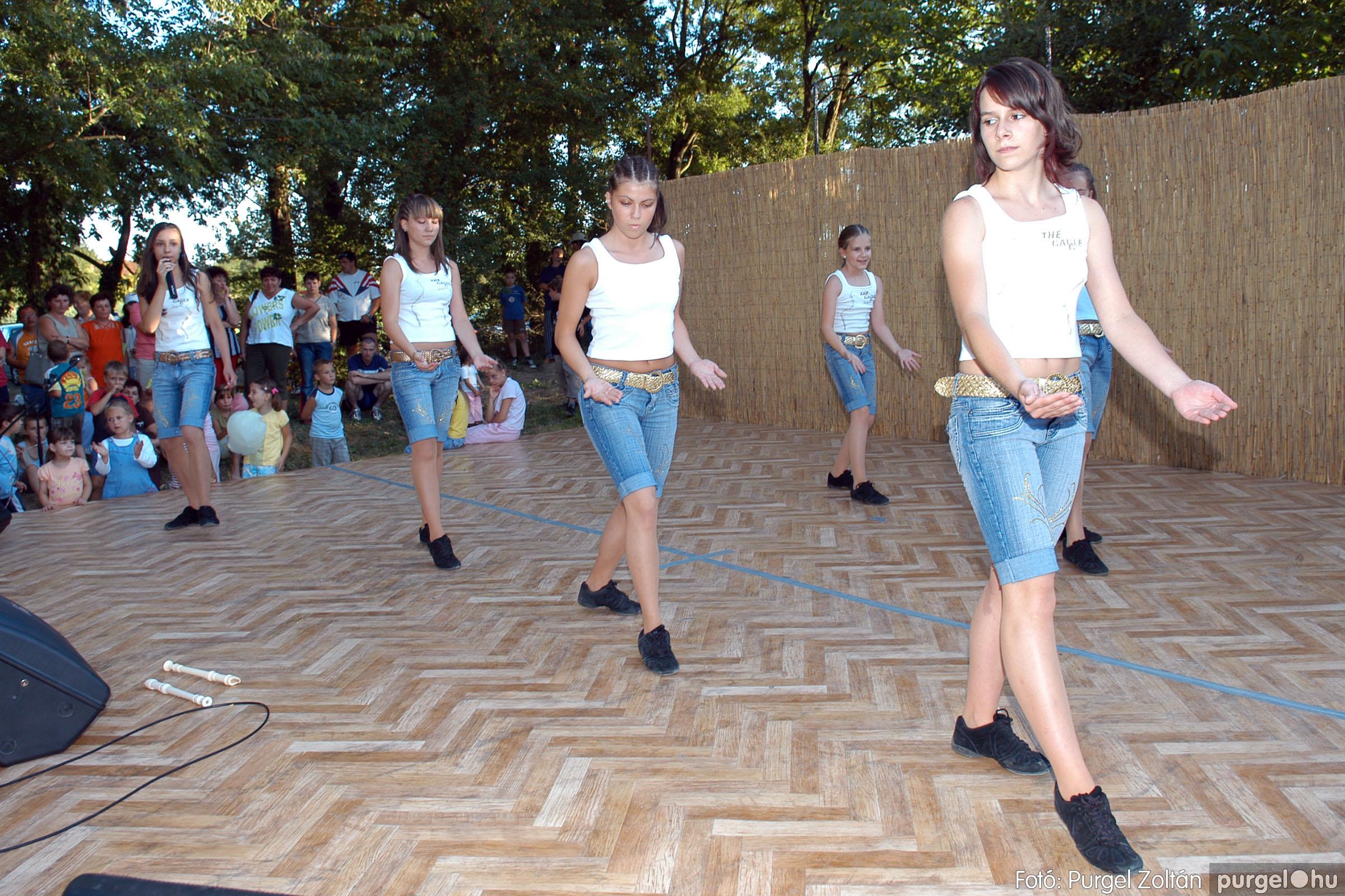 2007.07.07. 210 Tófesztivál - Fotó:PURGEL ZOLTÁN© DSC_0290q.jpg