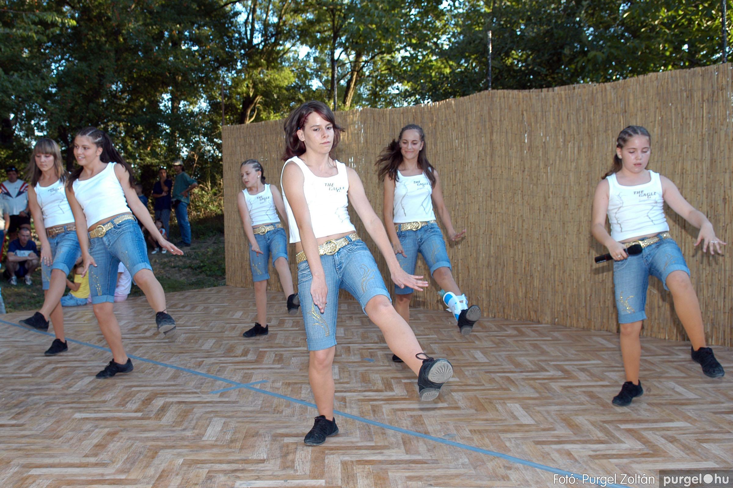 2007.07.07. 209 Tófesztivál - Fotó:PURGEL ZOLTÁN© DSC_0289q.jpg