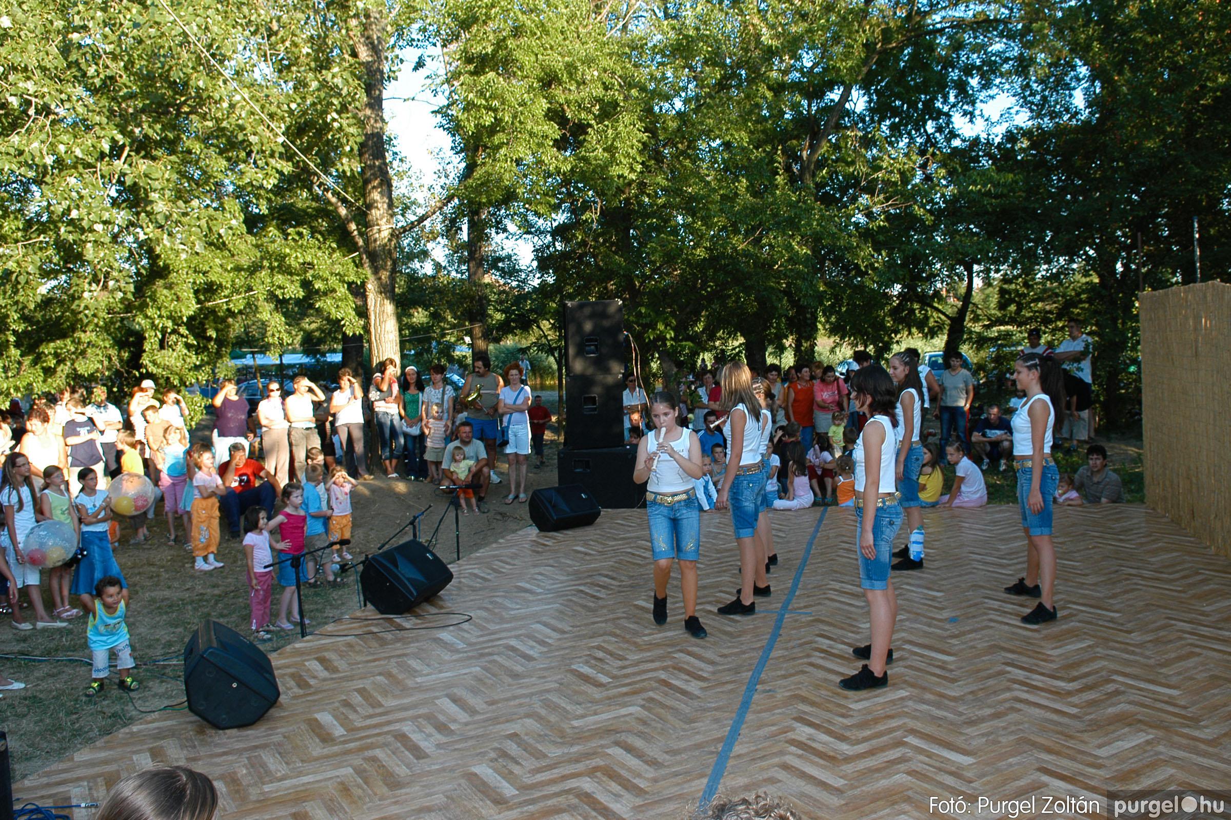 2007.07.07. 203 Tófesztivál - Fotó:PURGEL ZOLTÁN© DSC_0283q.jpg