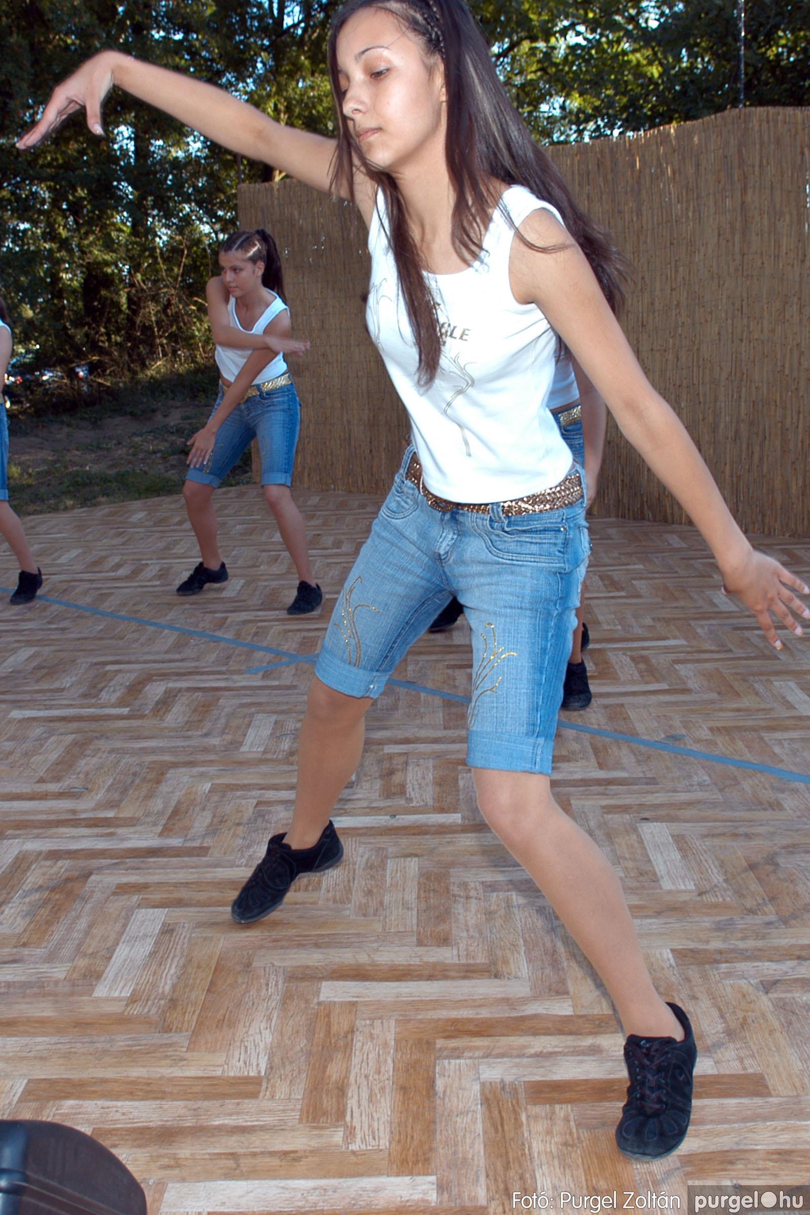 2007.07.07. 199 Tófesztivál - Fotó:PURGEL ZOLTÁN© DSC_0278q.jpg