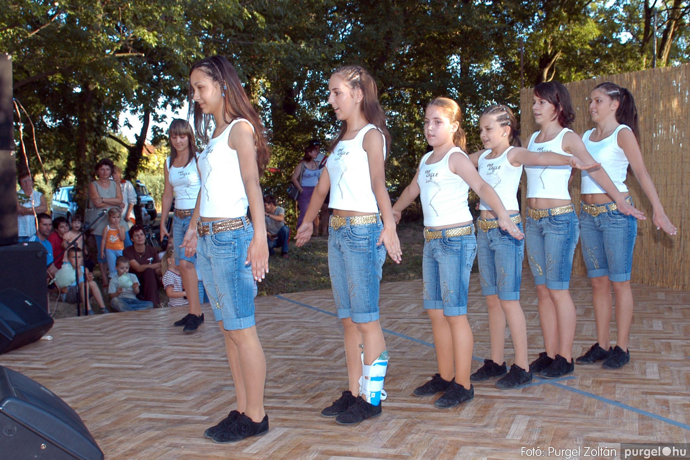 2007.07.07. 197 Tófesztivál - Fotó:PURGEL ZOLTÁN© DSC_0276q.jpg