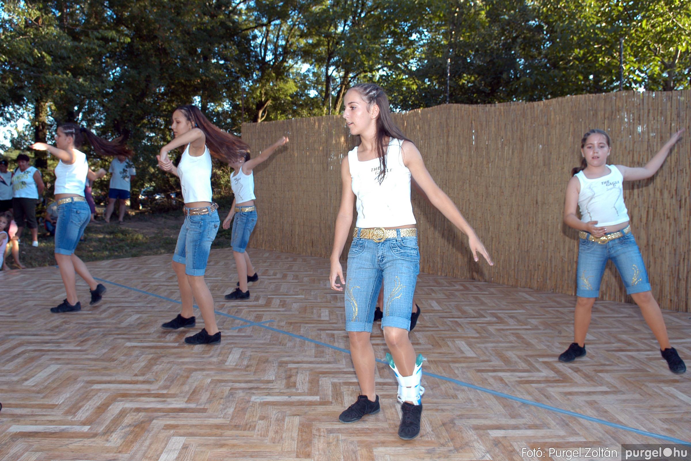 2007.07.07. 196 Tófesztivál - Fotó:PURGEL ZOLTÁN© DSC_0275q.jpg