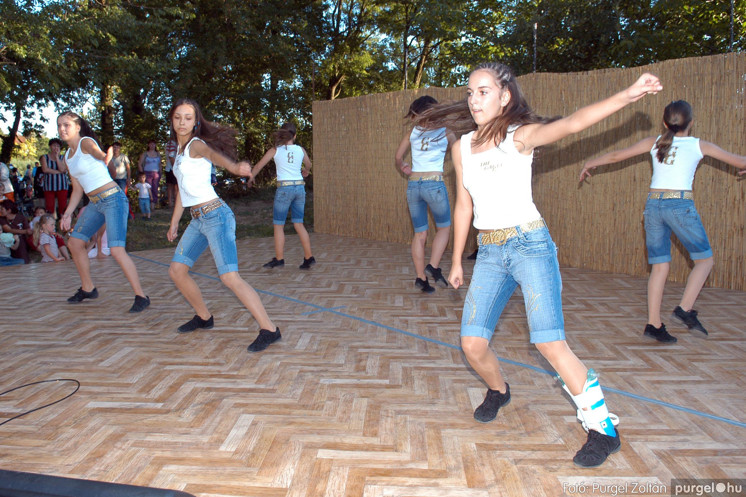 2007.07.07. 193 Tófesztivál - Fotó:PURGEL ZOLTÁN© DSC_0271q.jpg