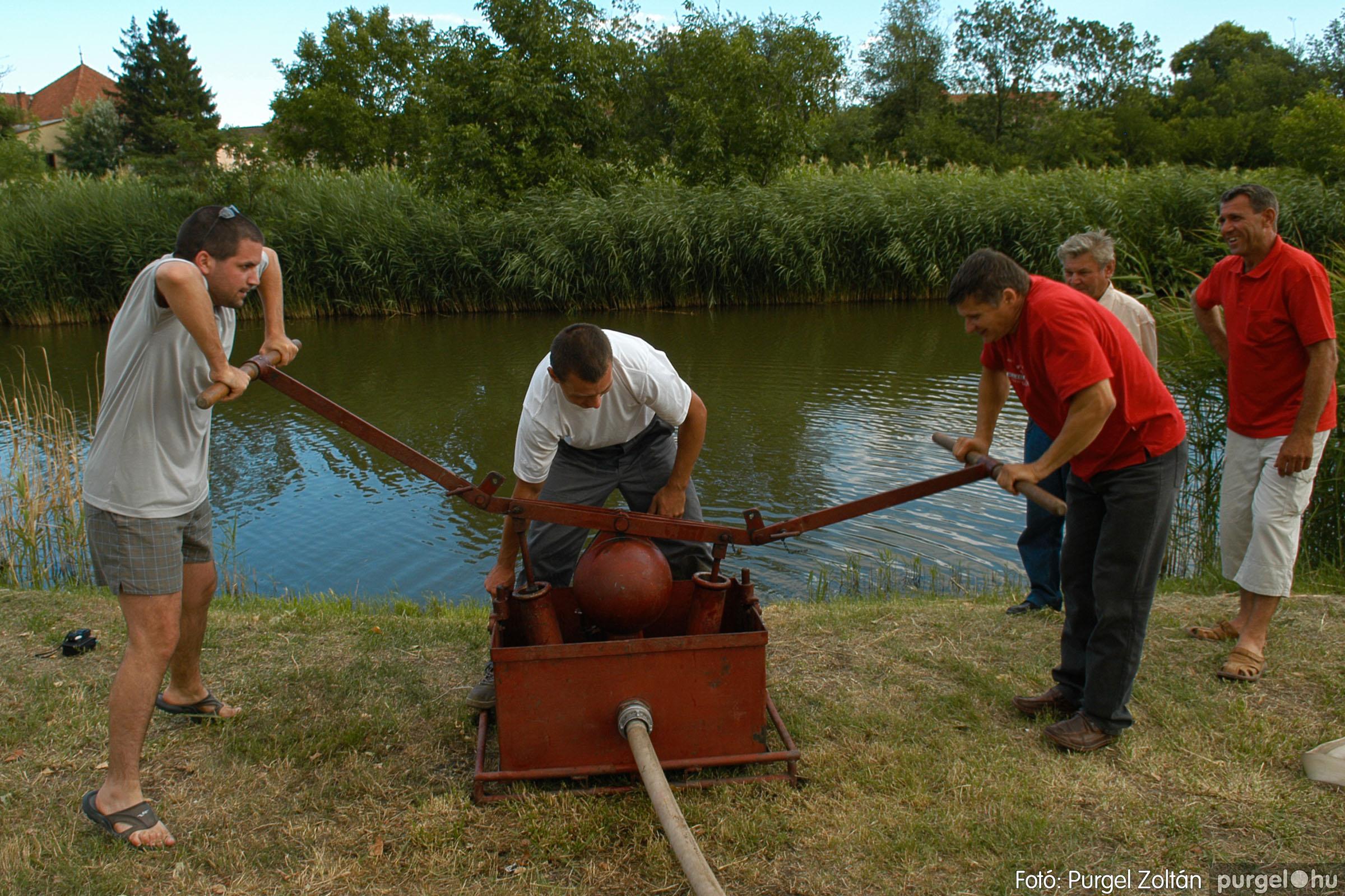 2007.07.07. 174 Tófesztivál - Fotó:PURGEL ZOLTÁN© DSC_0245q.jpg