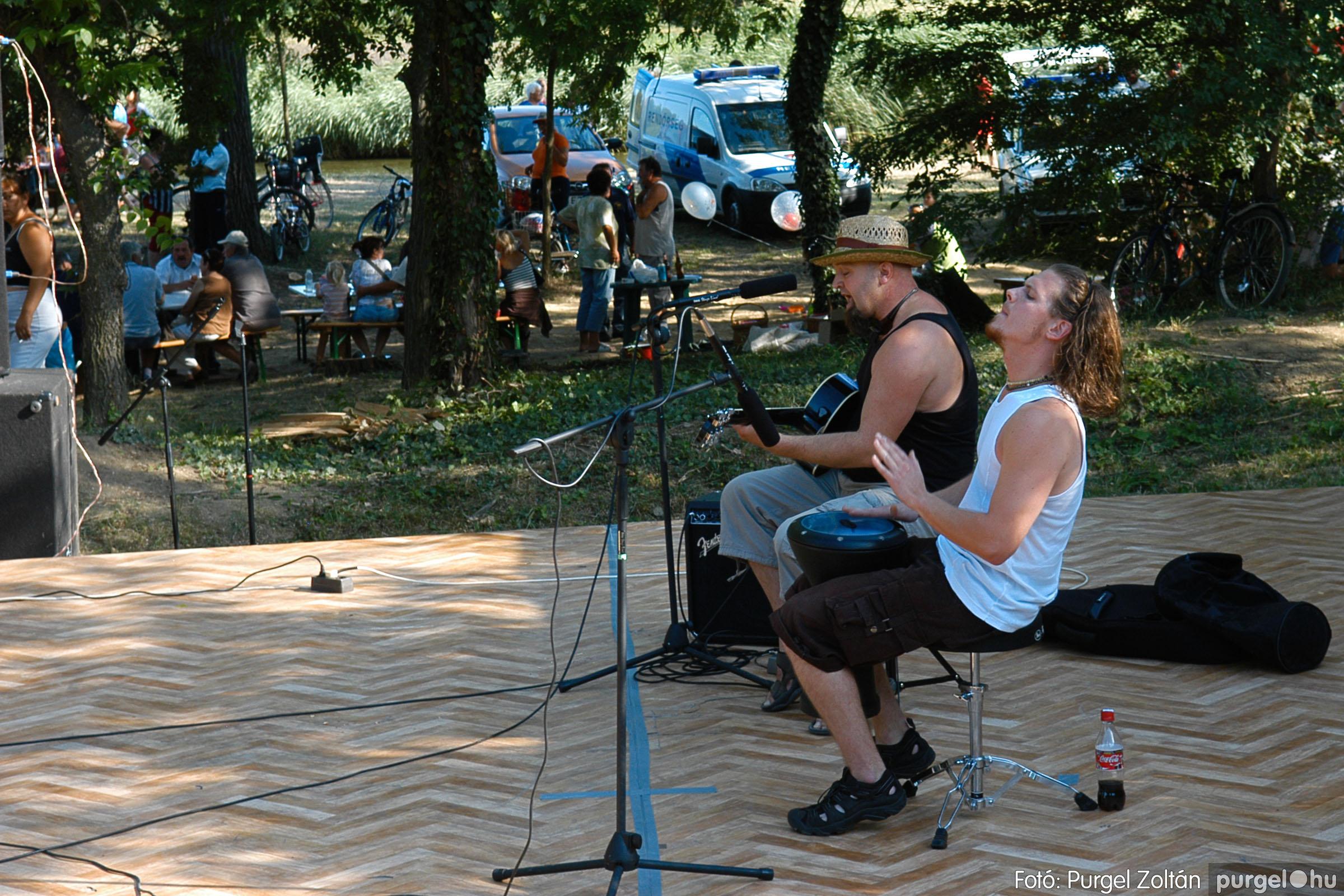 2007.07.07. 163 Tófesztivál - Fotó:PURGEL ZOLTÁN© DSC_0233q.jpg