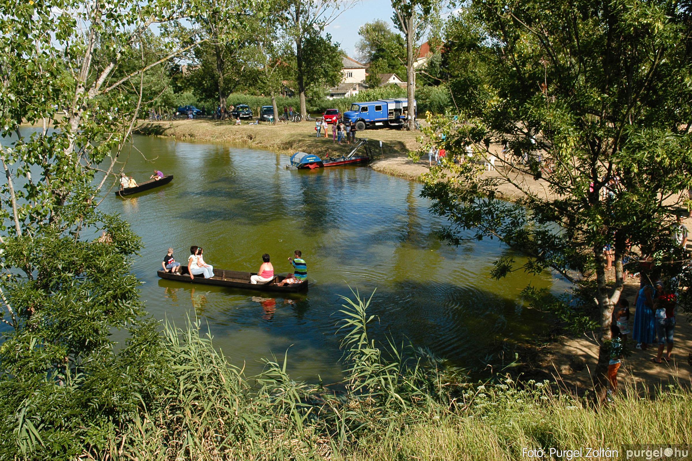 2007.07.07. 160 Tófesztivál - Fotó:PURGEL ZOLTÁN© DSC_0228q.jpg