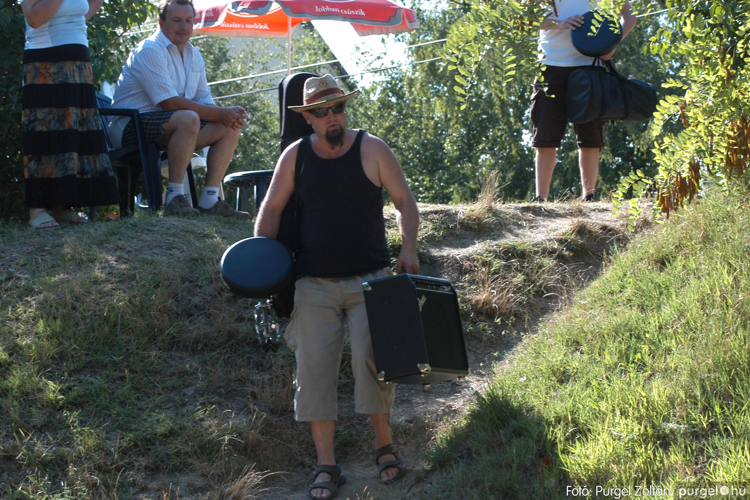 2007.07.07. 152 Tófesztivál - Fotó:PURGEL ZOLTÁN© DSC_0218q.jpg