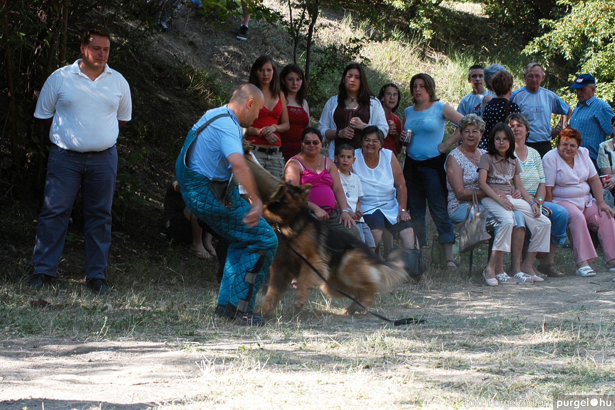 2007.07.07. 143 Tófesztivál - Fotó:PURGEL ZOLTÁN© DSC_0195q.jpg