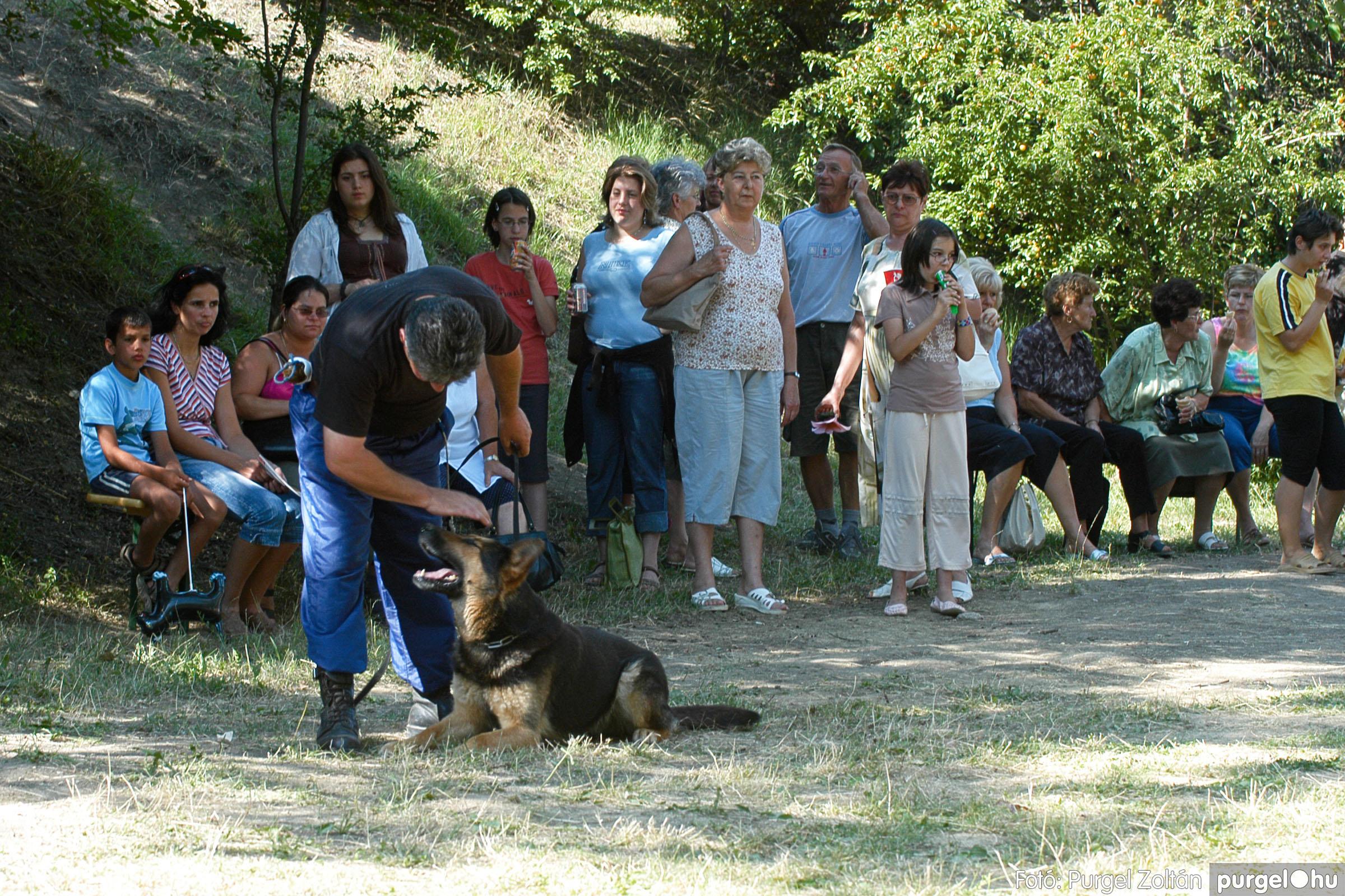 2007.07.07. 120 Tófesztivál - Fotó:PURGEL ZOLTÁN© DSC_0155q.jpg