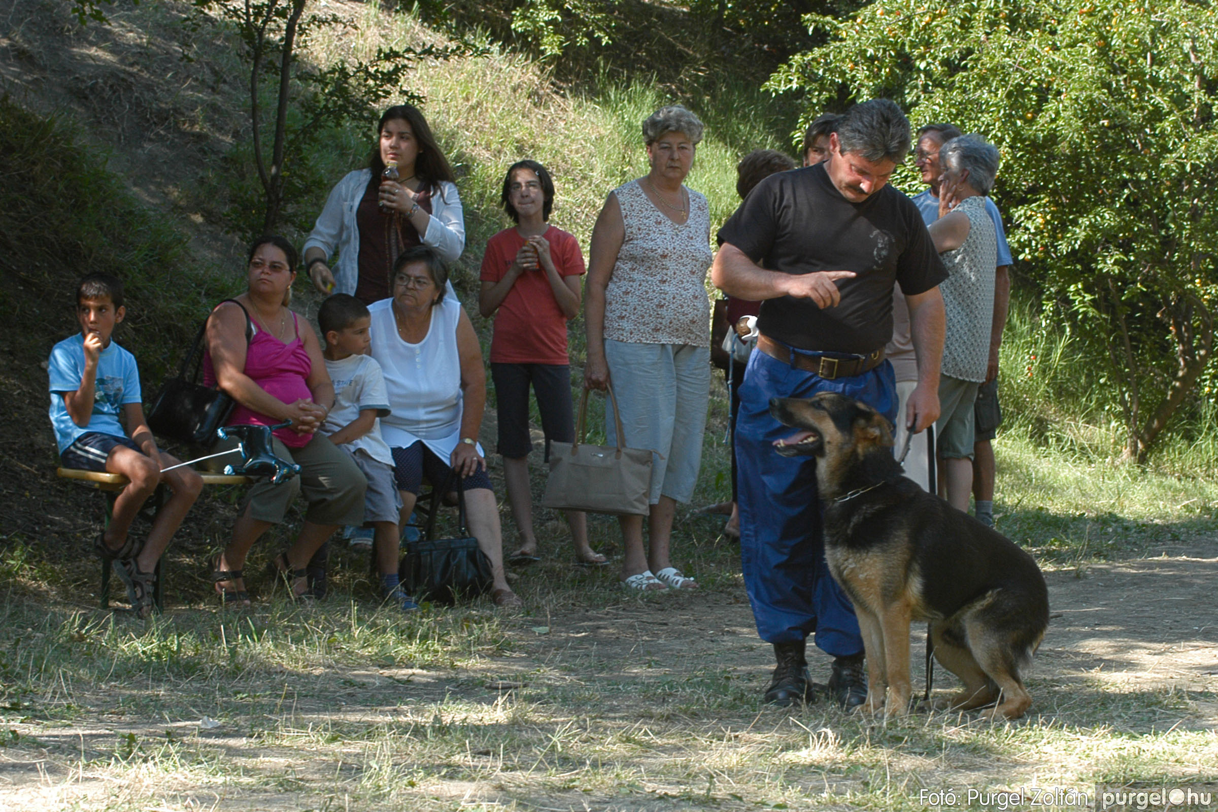 2007.07.07. 116 Tófesztivál - Fotó:PURGEL ZOLTÁN© DSC_0149q.jpg