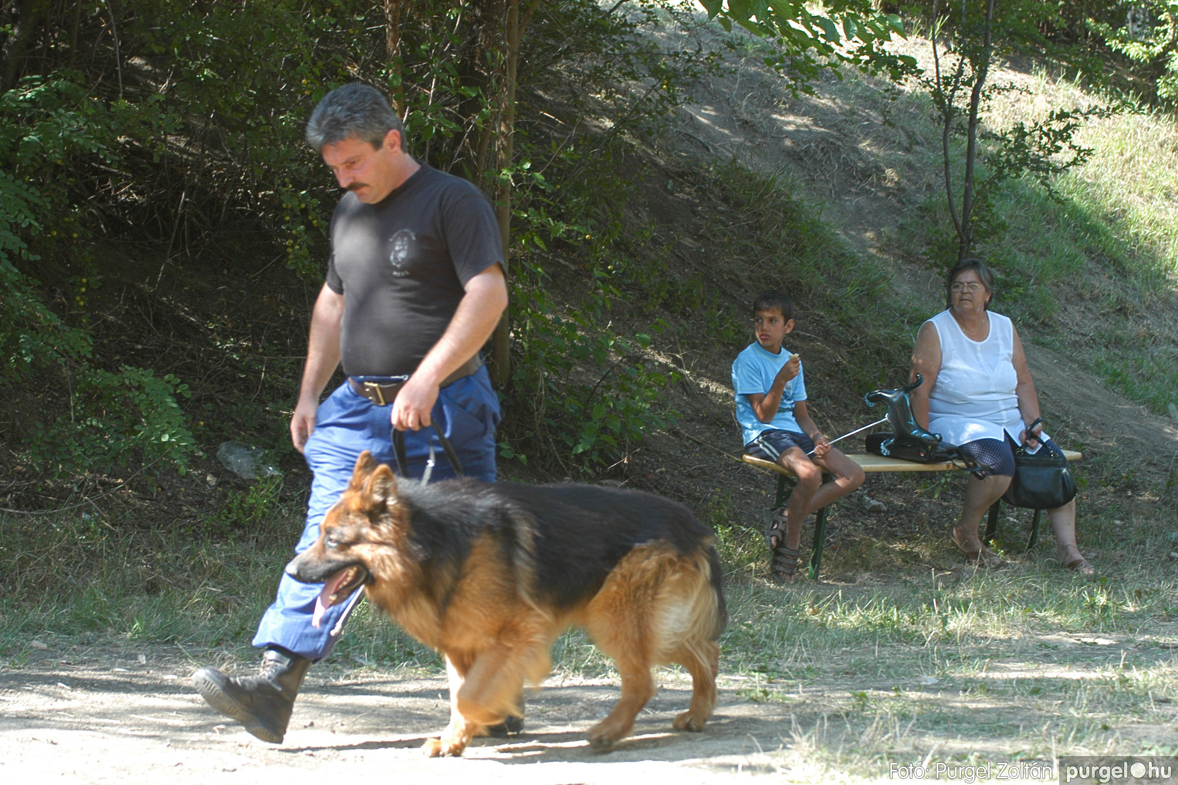 2007.07.07. 115 Tófesztivál - Fotó:PURGEL ZOLTÁN© DSC_0147q.jpg