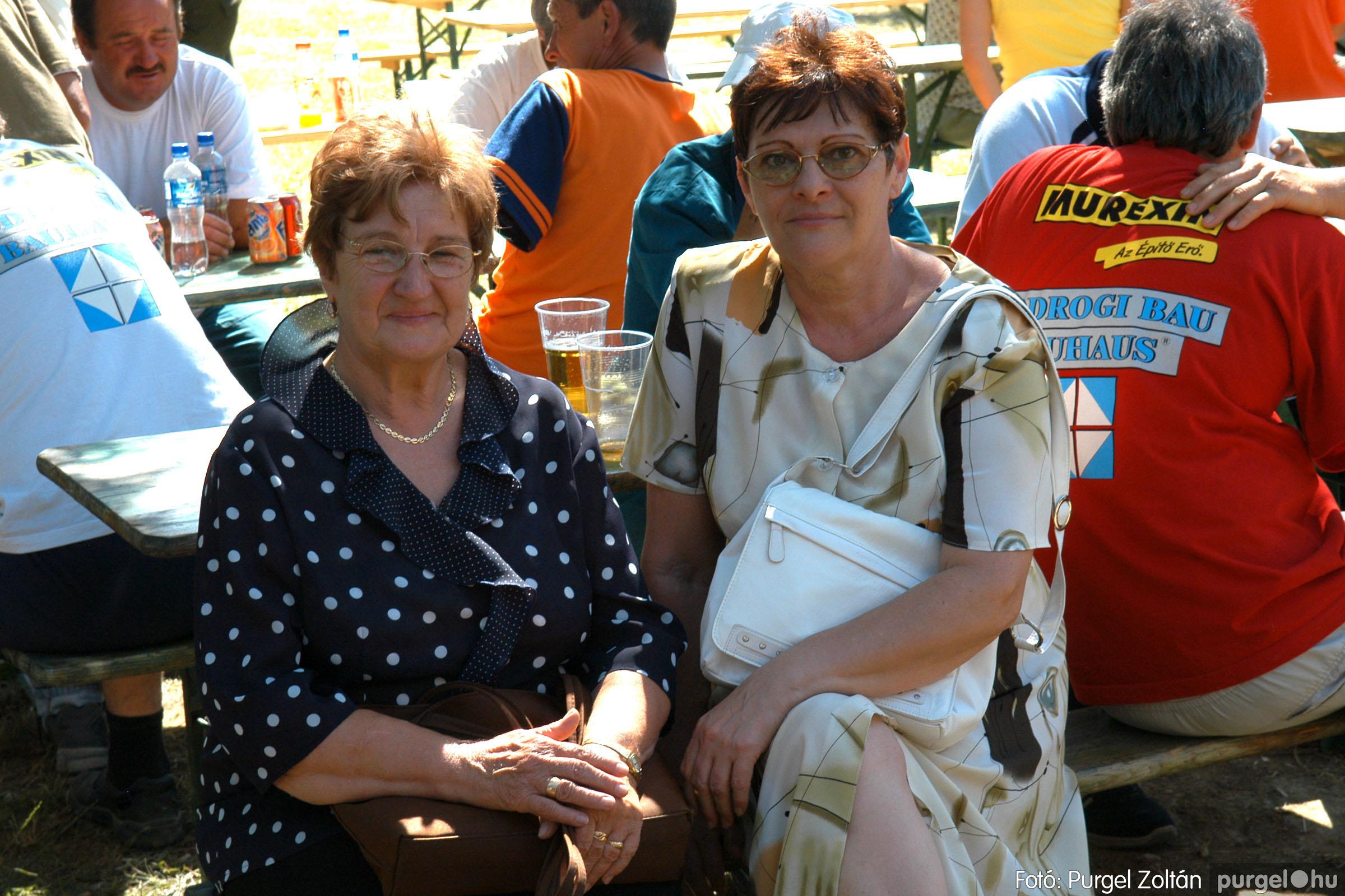 2007.07.07. 113 Tófesztivál - Fotó:PURGEL ZOLTÁN© DSC_0145q.jpg