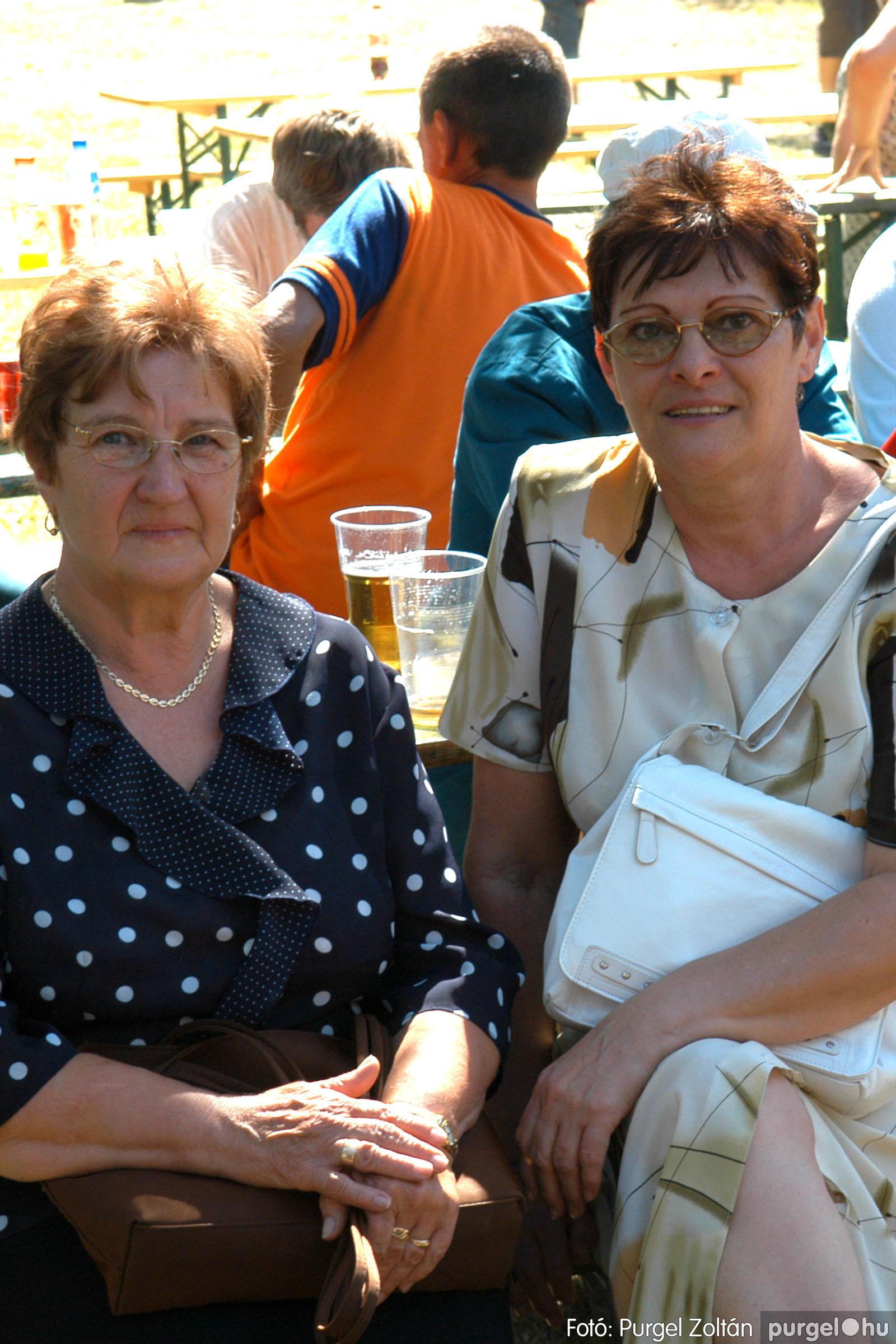 2007.07.07. 112 Tófesztivál - Fotó:PURGEL ZOLTÁN© DSC_0144q.jpg