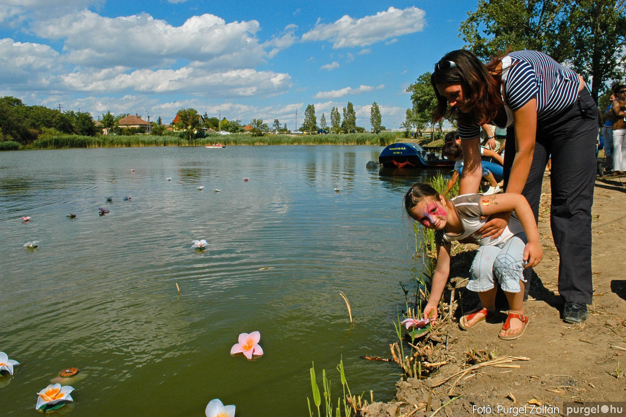 2007.07.07. 111 Tófesztivál - Fotó:PURGEL ZOLTÁN© DSC_0142q.jpg
