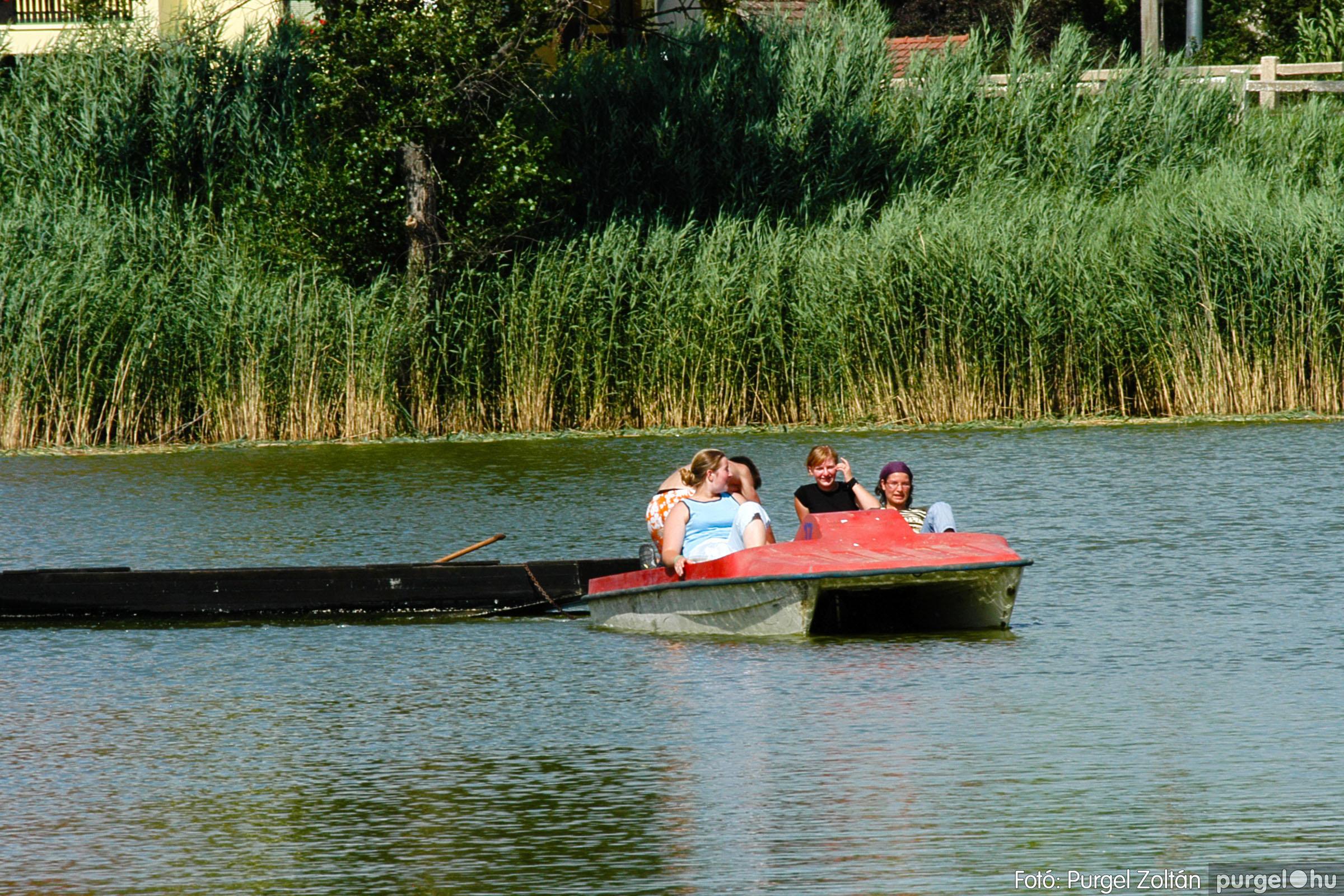 2007.07.07. 105 Tófesztivál - Fotó:PURGEL ZOLTÁN© DSC_0135q.jpg