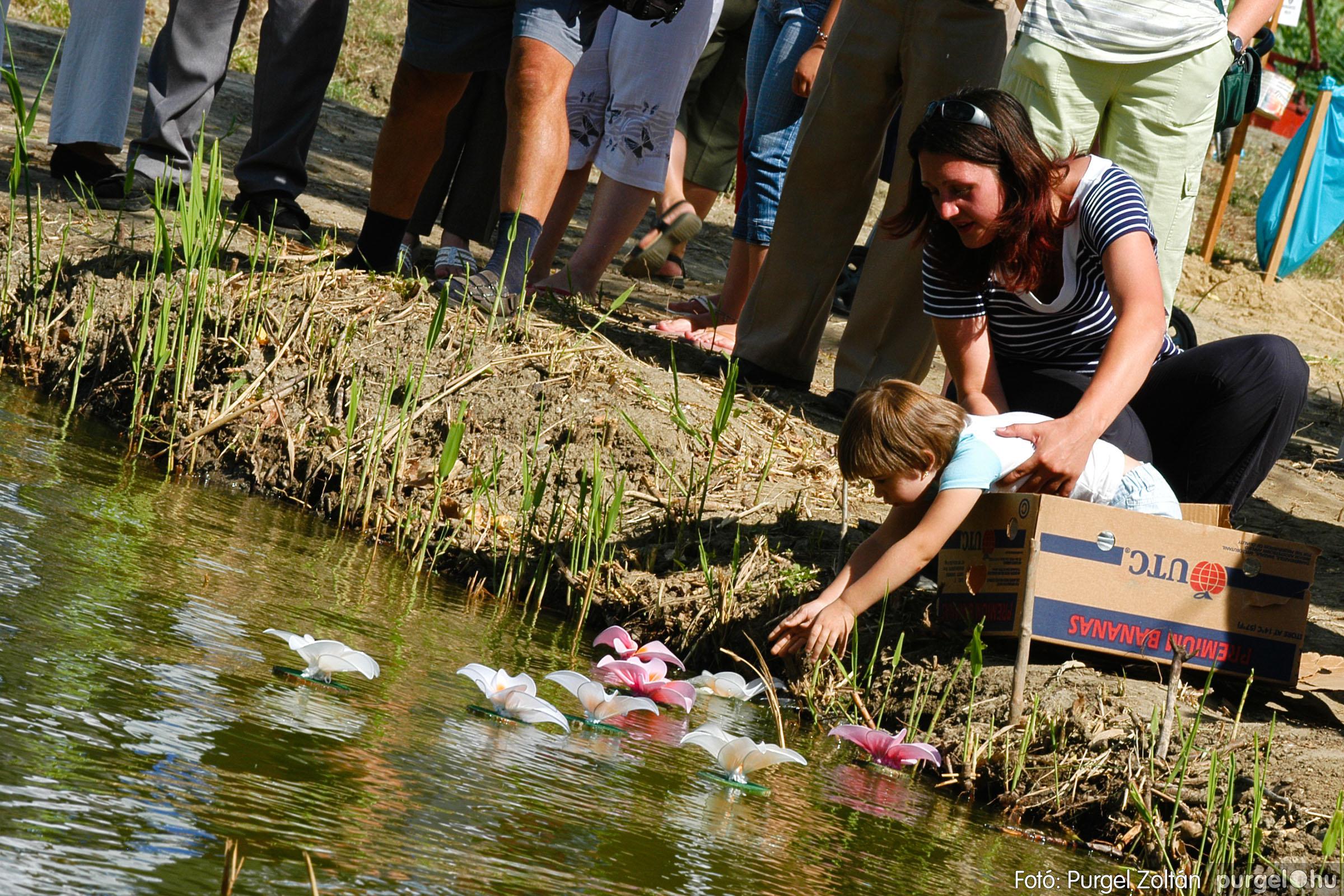 2007.07.07. 104 Tófesztivál - Fotó:PURGEL ZOLTÁN© DSC_0134q.jpg