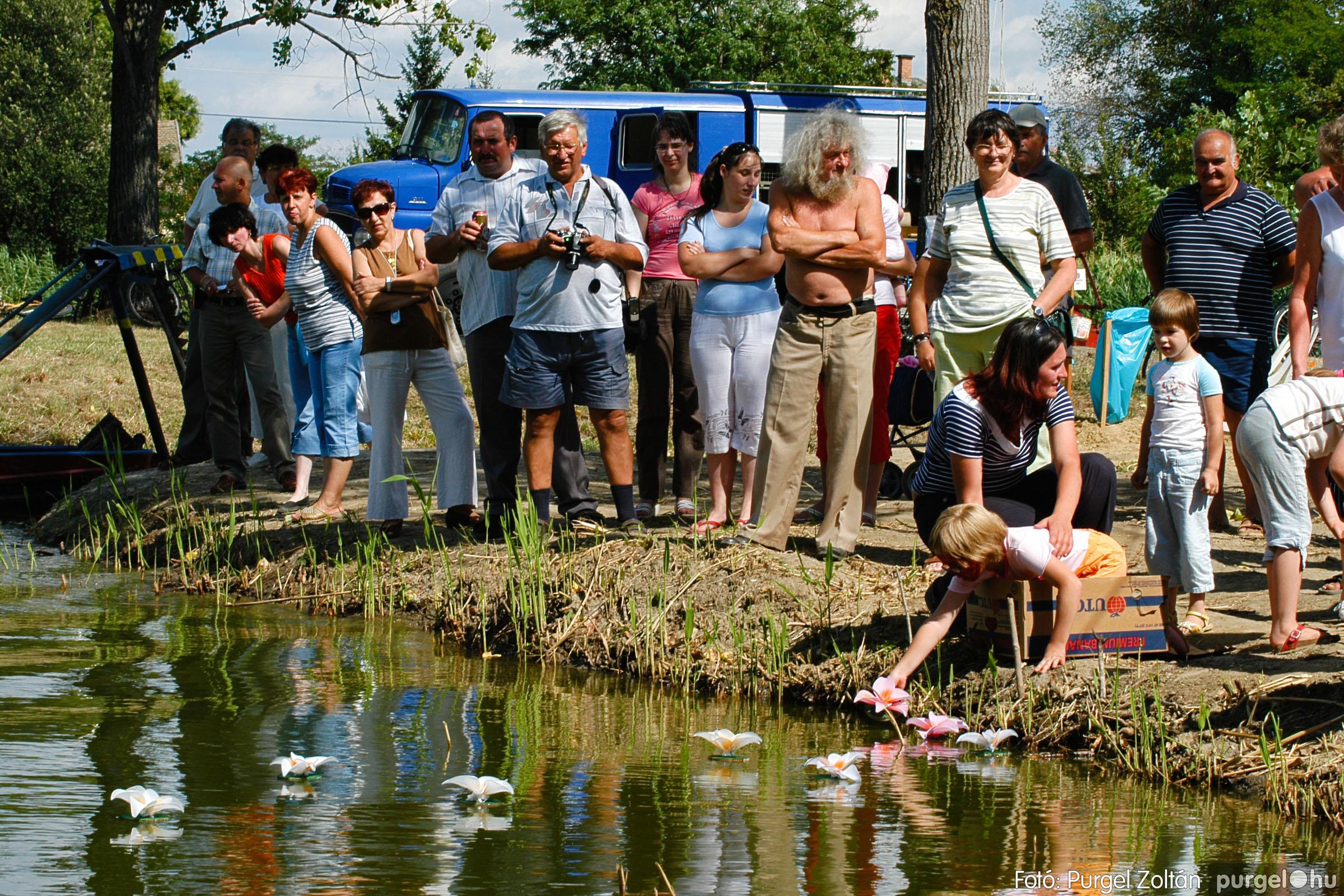2007.07.07. 103 Tófesztivál - Fotó:PURGEL ZOLTÁN© DSC_0131q.jpg