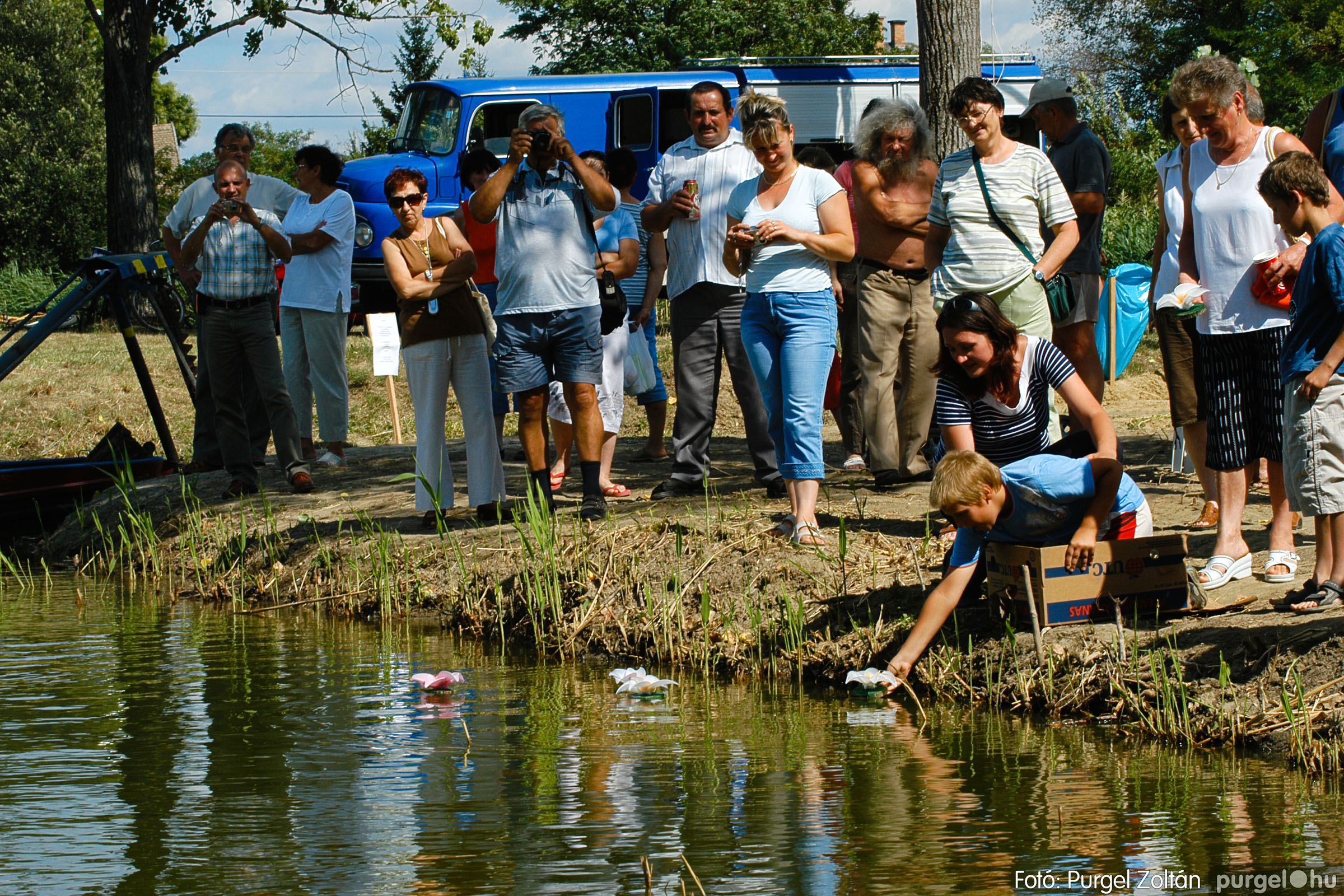 2007.07.07. 099 Tófesztivál - Fotó:PURGEL ZOLTÁN© DSC_0123q.jpg