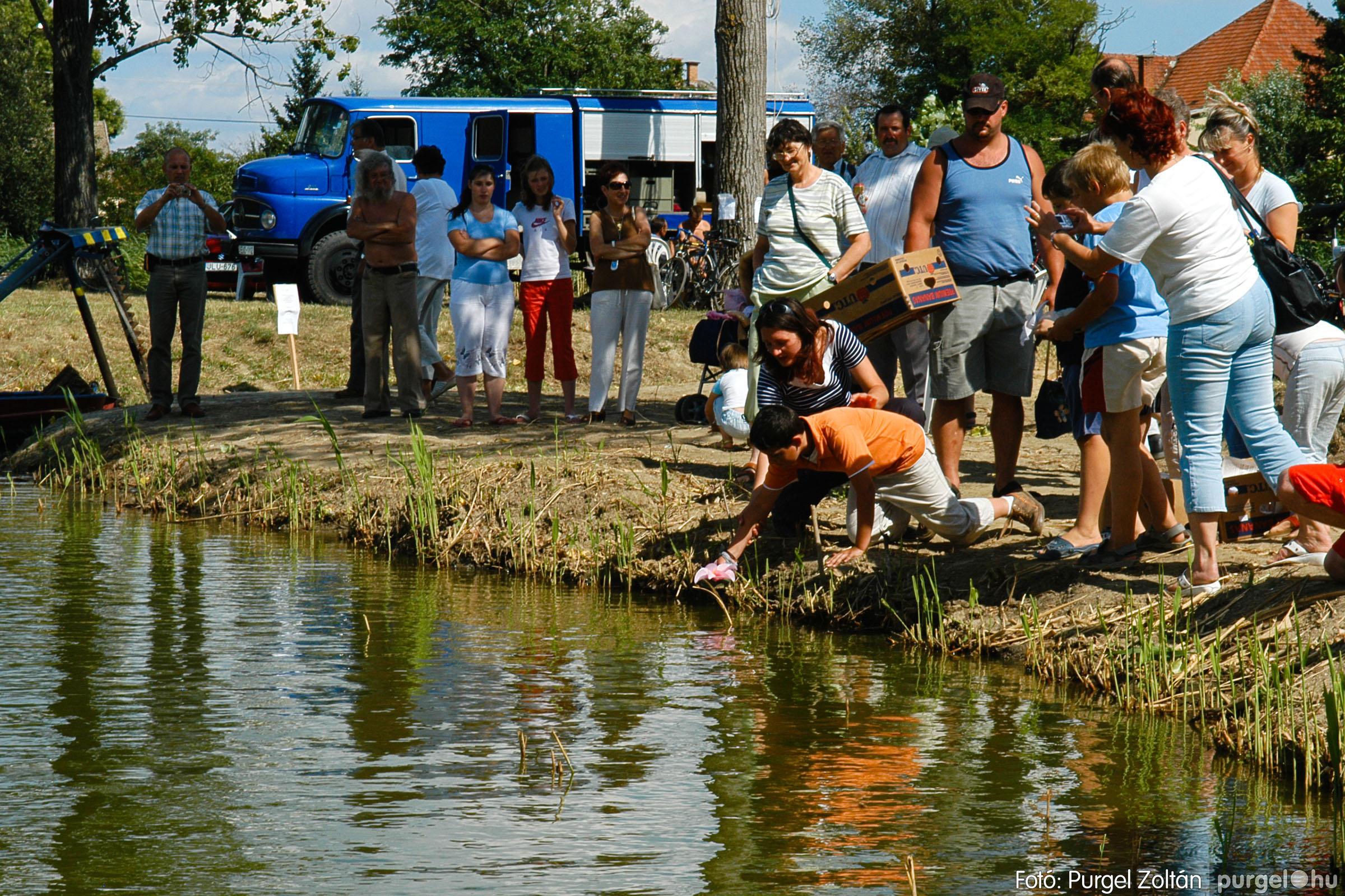 2007.07.07. 098 Tófesztivál - Fotó:PURGEL ZOLTÁN© DSC_0122q.jpg