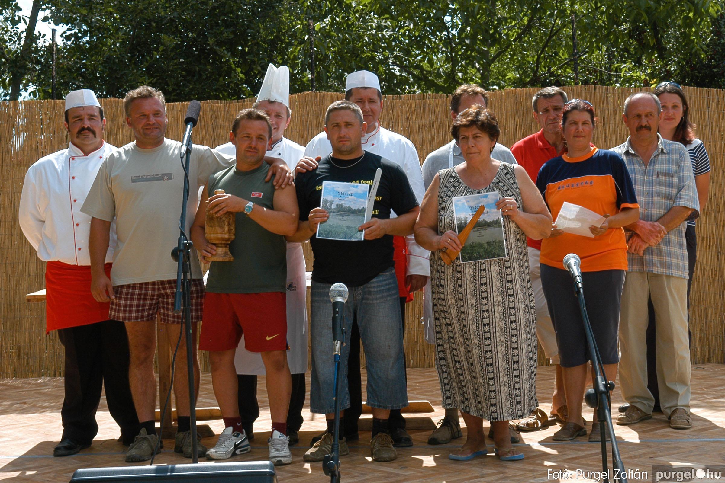 2007.07.07. 096 Tófesztivál - Fotó:PURGEL ZOLTÁN© DSC_0120q.jpg