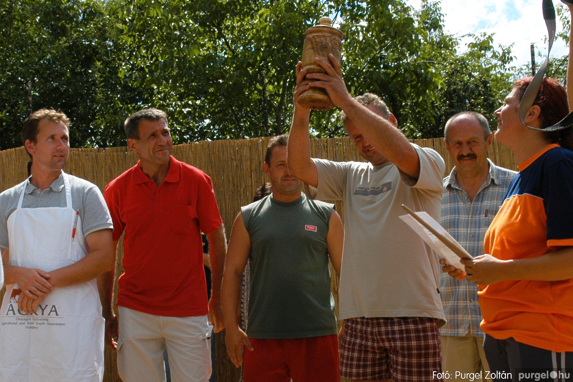 2007.07.07. 092 Tófesztivál - Fotó:PURGEL ZOLTÁN© DSC_0115q.jpg