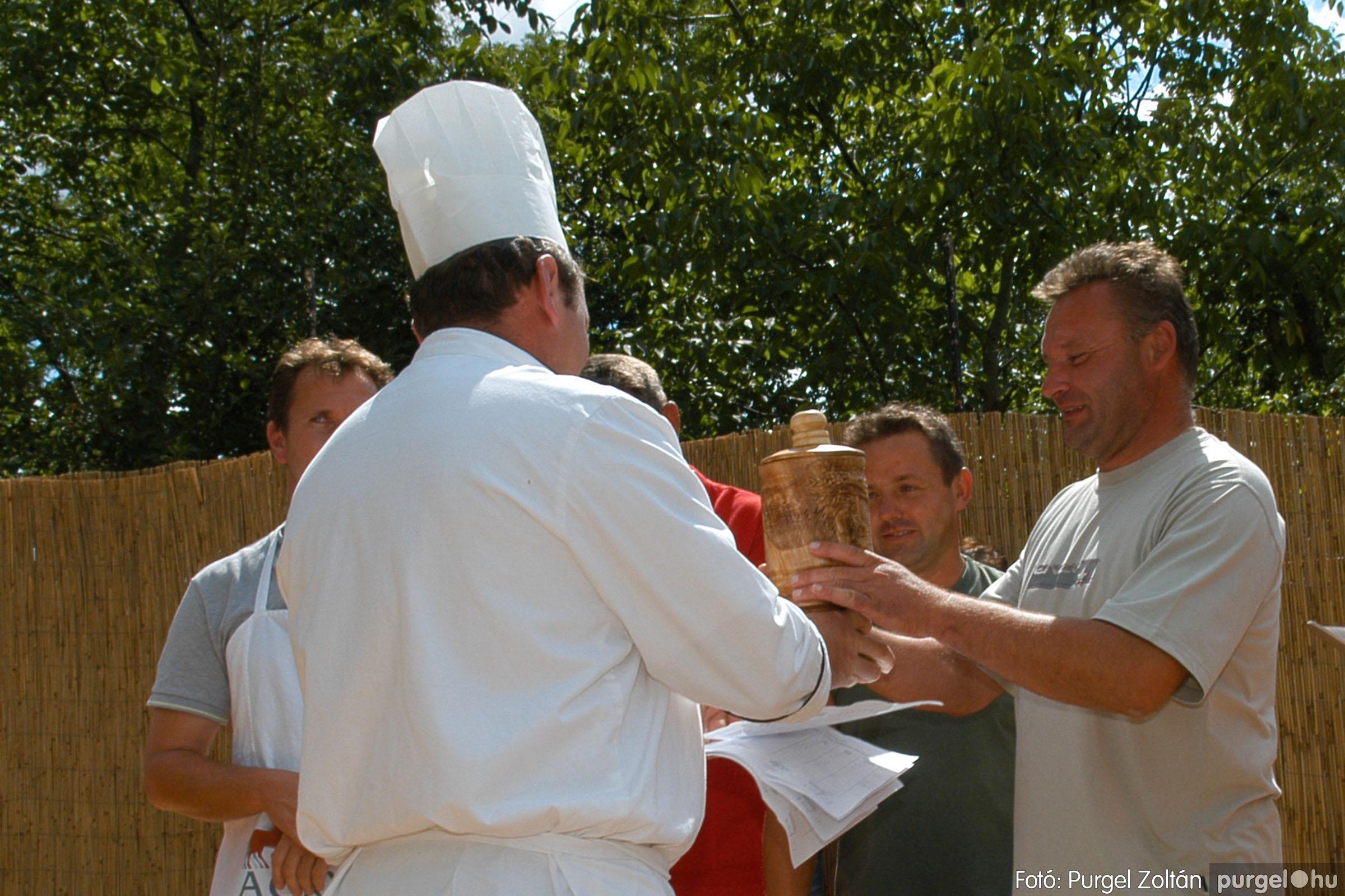 2007.07.07. 091 Tófesztivál - Fotó:PURGEL ZOLTÁN© DSC_0114q.jpg