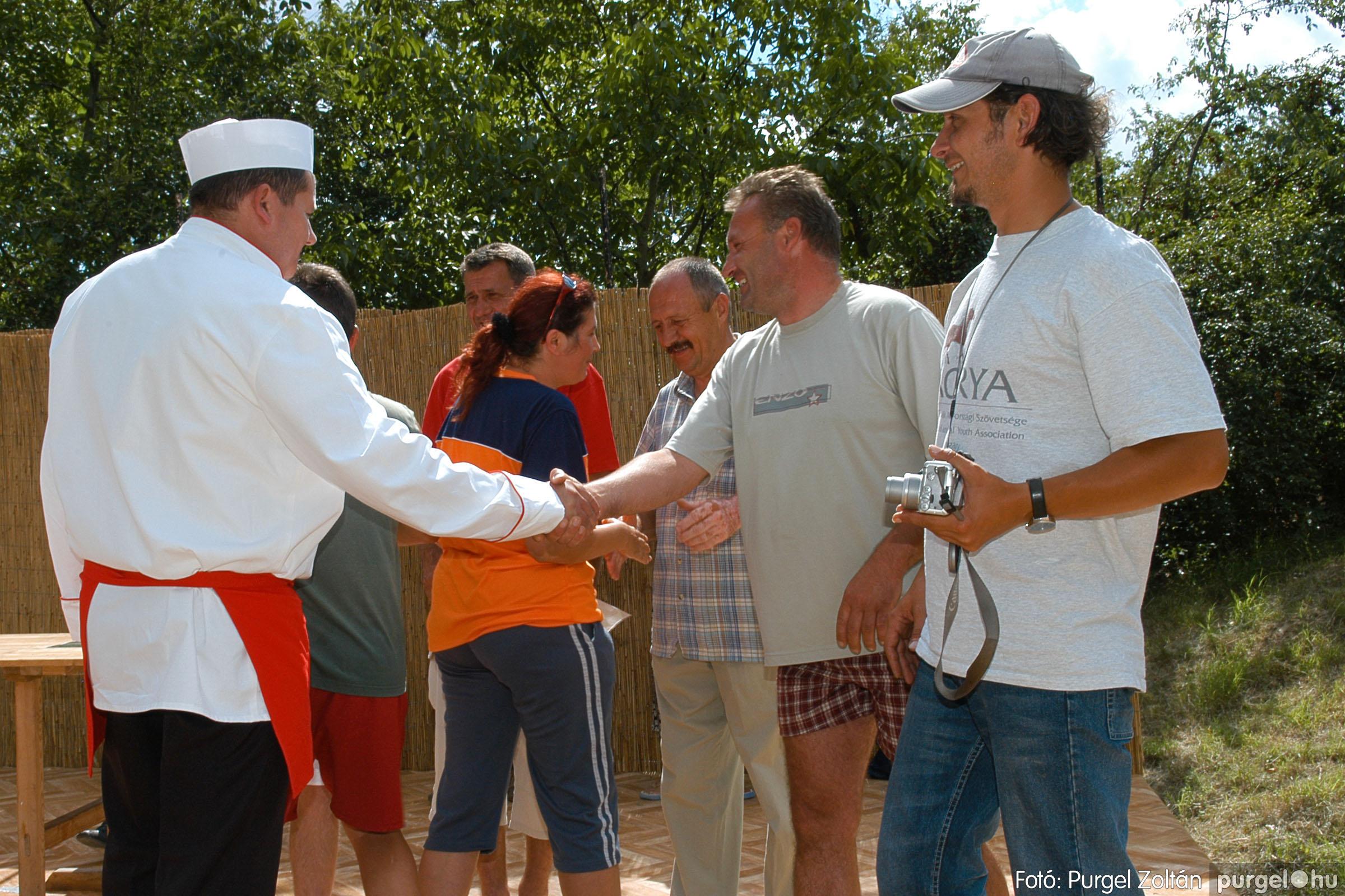2007.07.07. 088 Tófesztivál - Fotó:PURGEL ZOLTÁN© DSC_0111q.jpg
