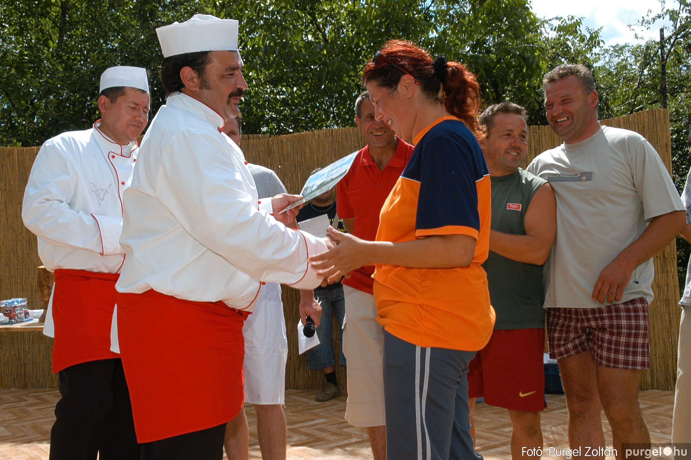 2007.07.07. 085 Tófesztivál - Fotó:PURGEL ZOLTÁN© DSC_0107q.jpg