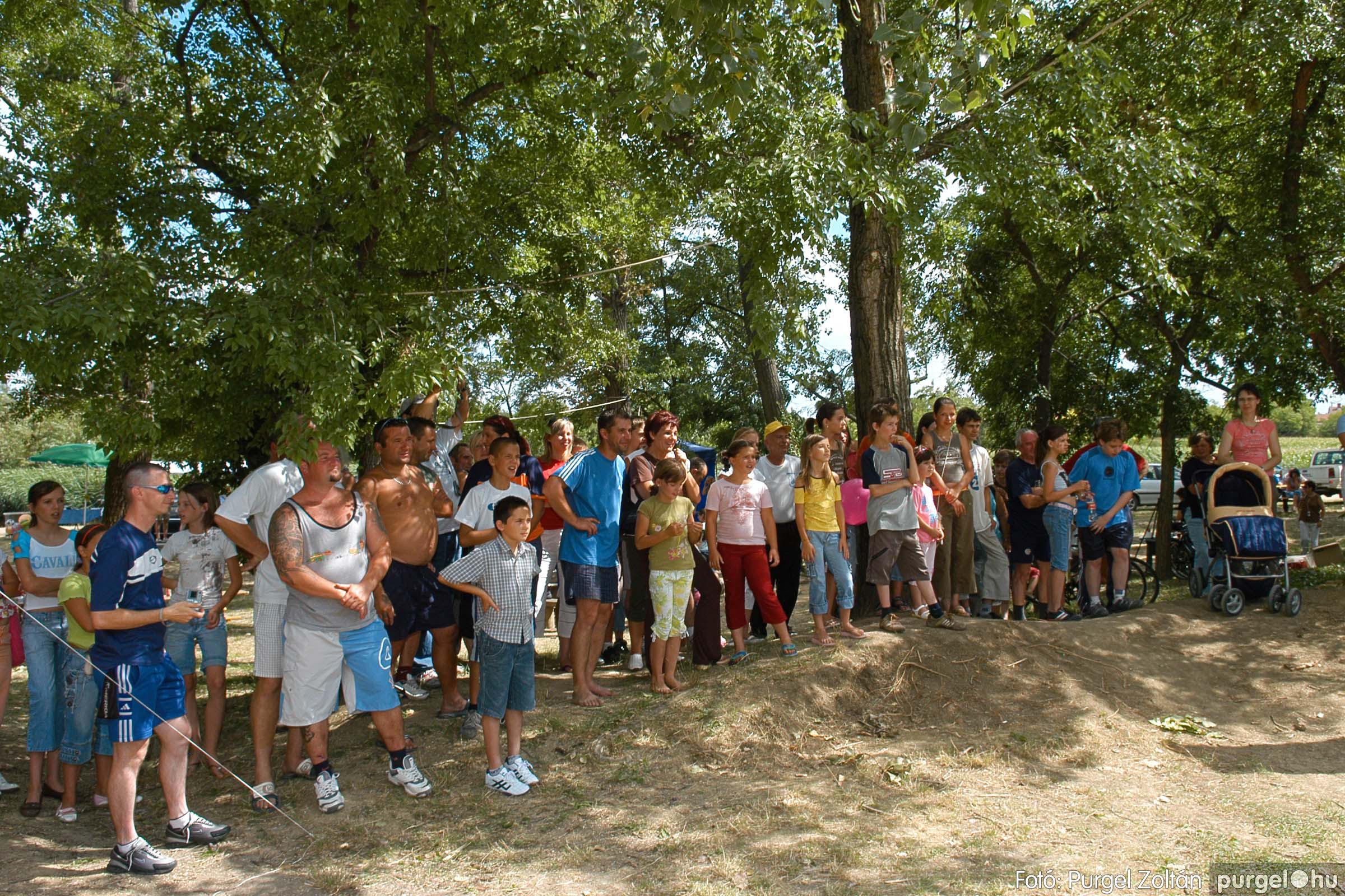 2007.07.07. 077 Tófesztivál - Fotó:PURGEL ZOLTÁN© DSC_0099q.jpg