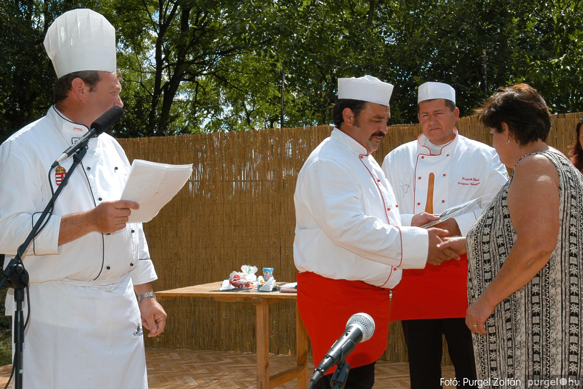 2007.07.07. 076 Tófesztivál - Fotó:PURGEL ZOLTÁN© DSC_0098q.jpg