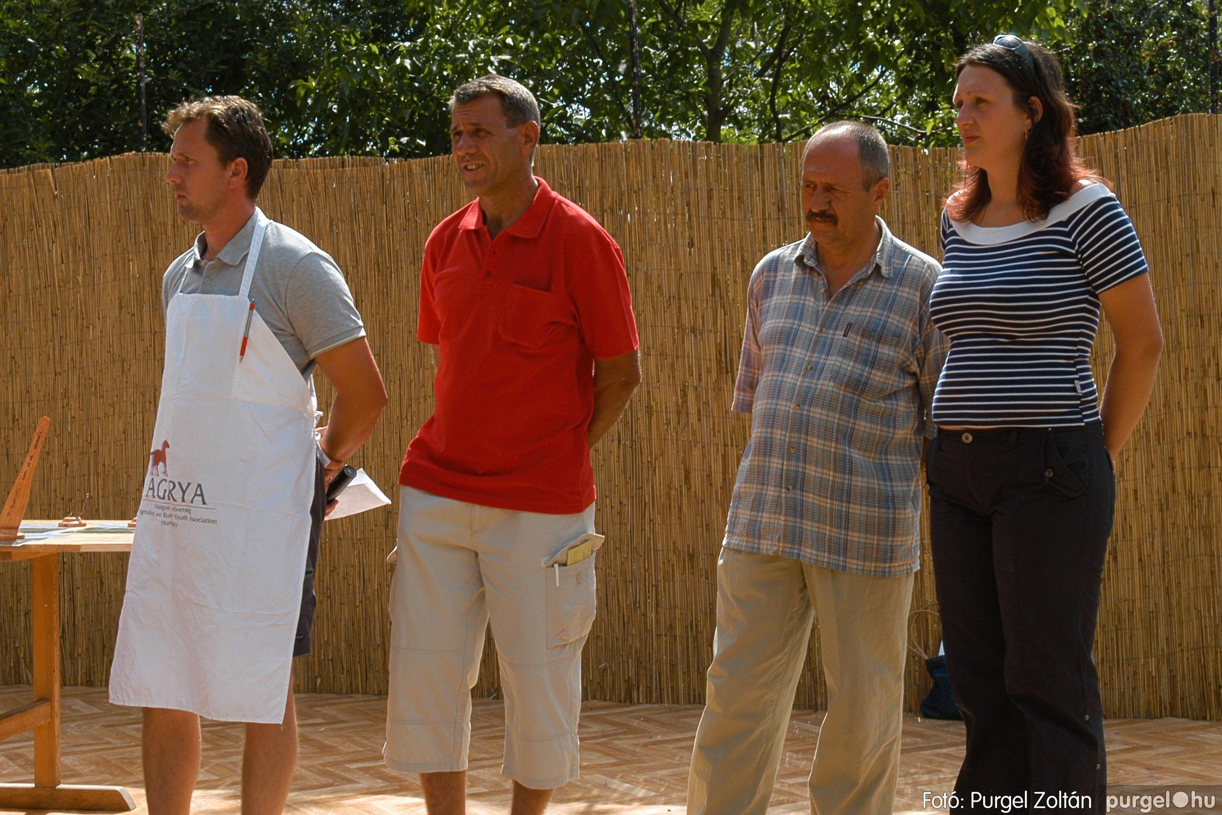 2007.07.07. 075 Tófesztivál - Fotó:PURGEL ZOLTÁN© DSC_0097q.jpg