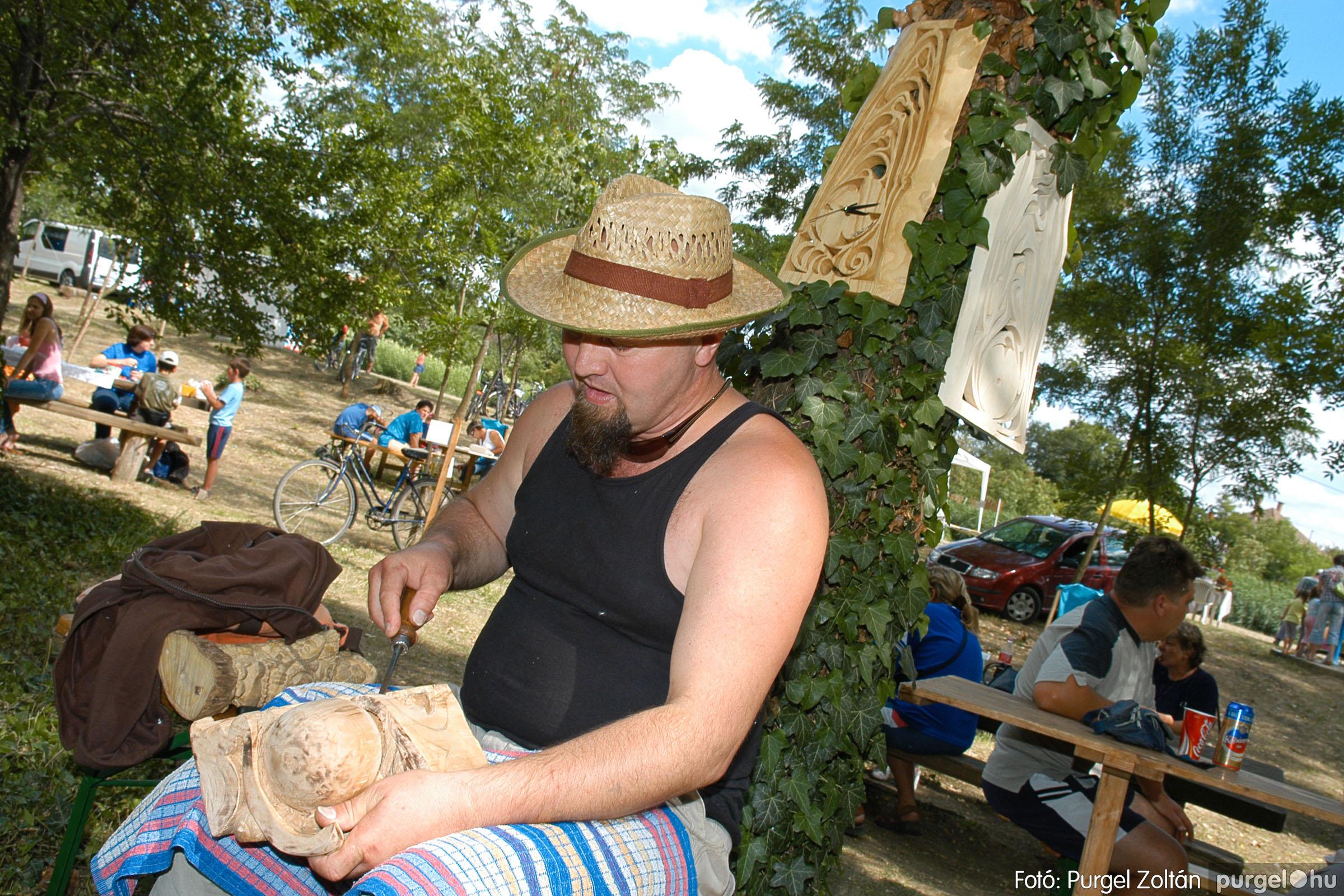 2007.07.07. 072 Tófesztivál - Fotó:PURGEL ZOLTÁN© DSC_0093q.jpg