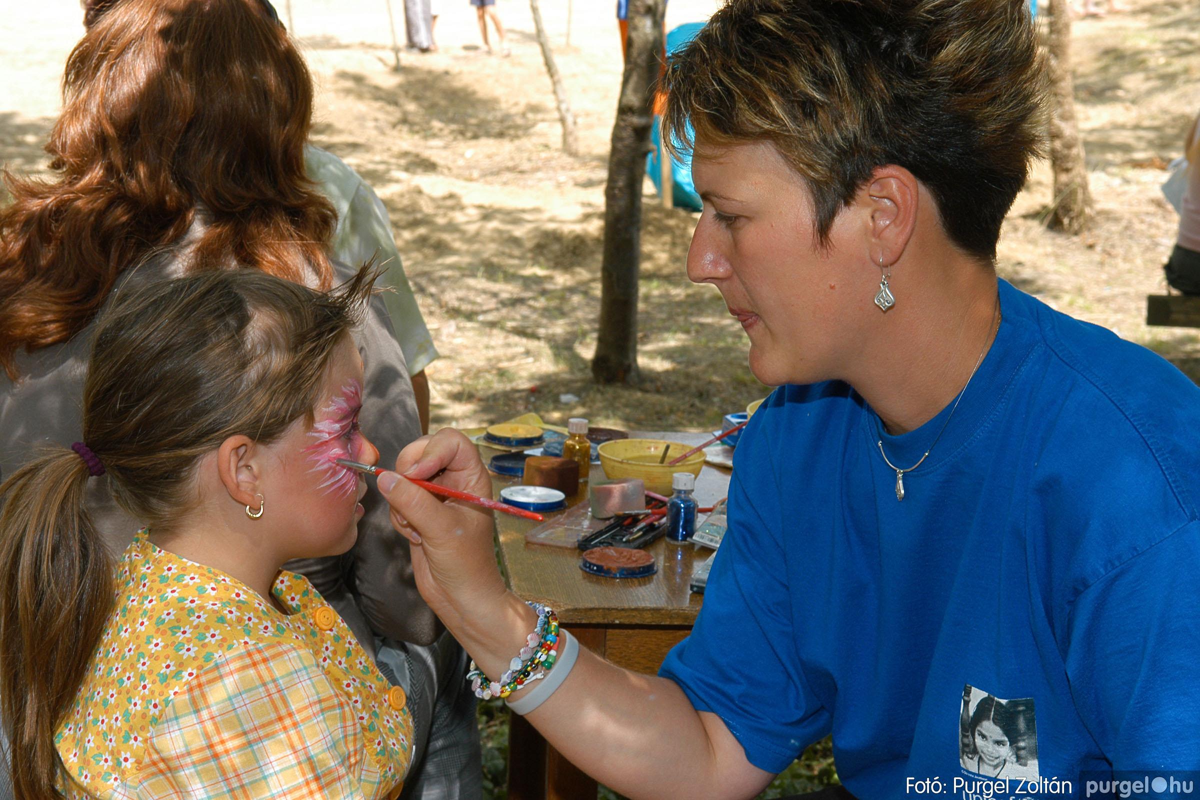 2007.07.07. 071 Tófesztivál - Fotó:PURGEL ZOLTÁN© DSC_0092q.jpg