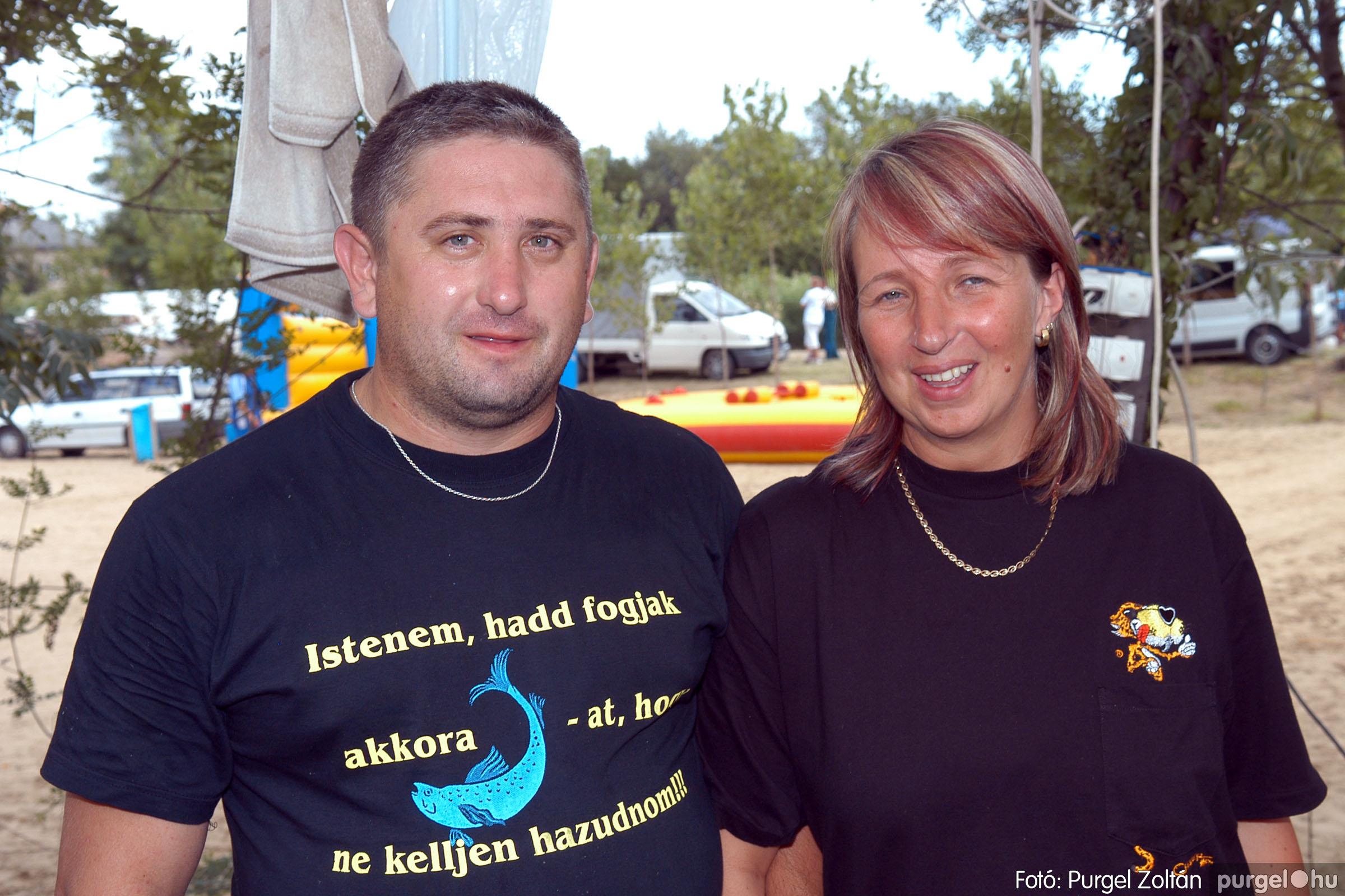 2007.07.07. 066 Tófesztivál - Fotó:PURGEL ZOLTÁN© DSC_0084q.jpg