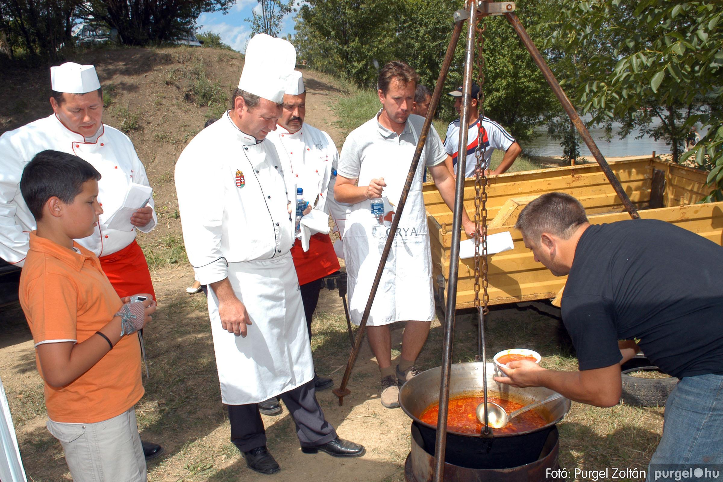 2007.07.07. 063 Tófesztivál - Fotó:PURGEL ZOLTÁN© DSC_0080q.jpg