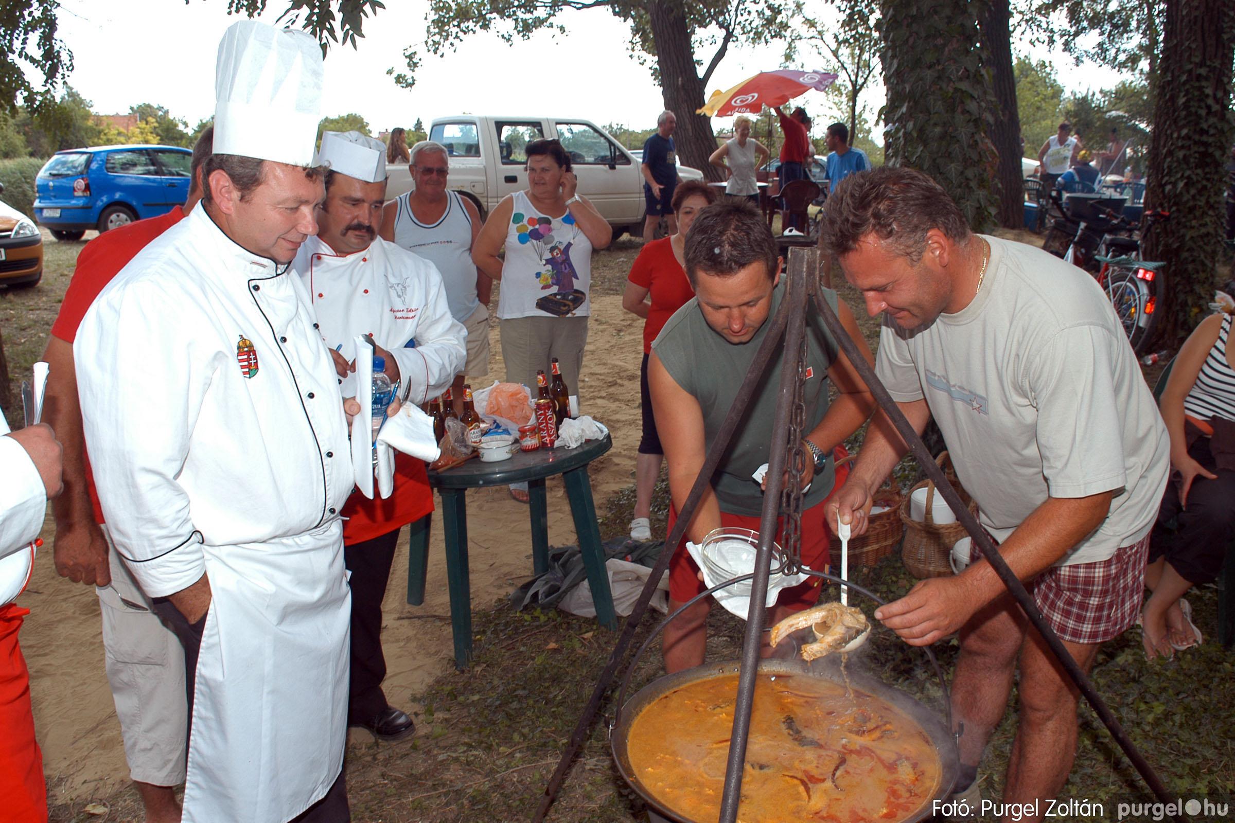 2007.07.07. 058 Tófesztivál - Fotó:PURGEL ZOLTÁN© DSC_0075q.jpg